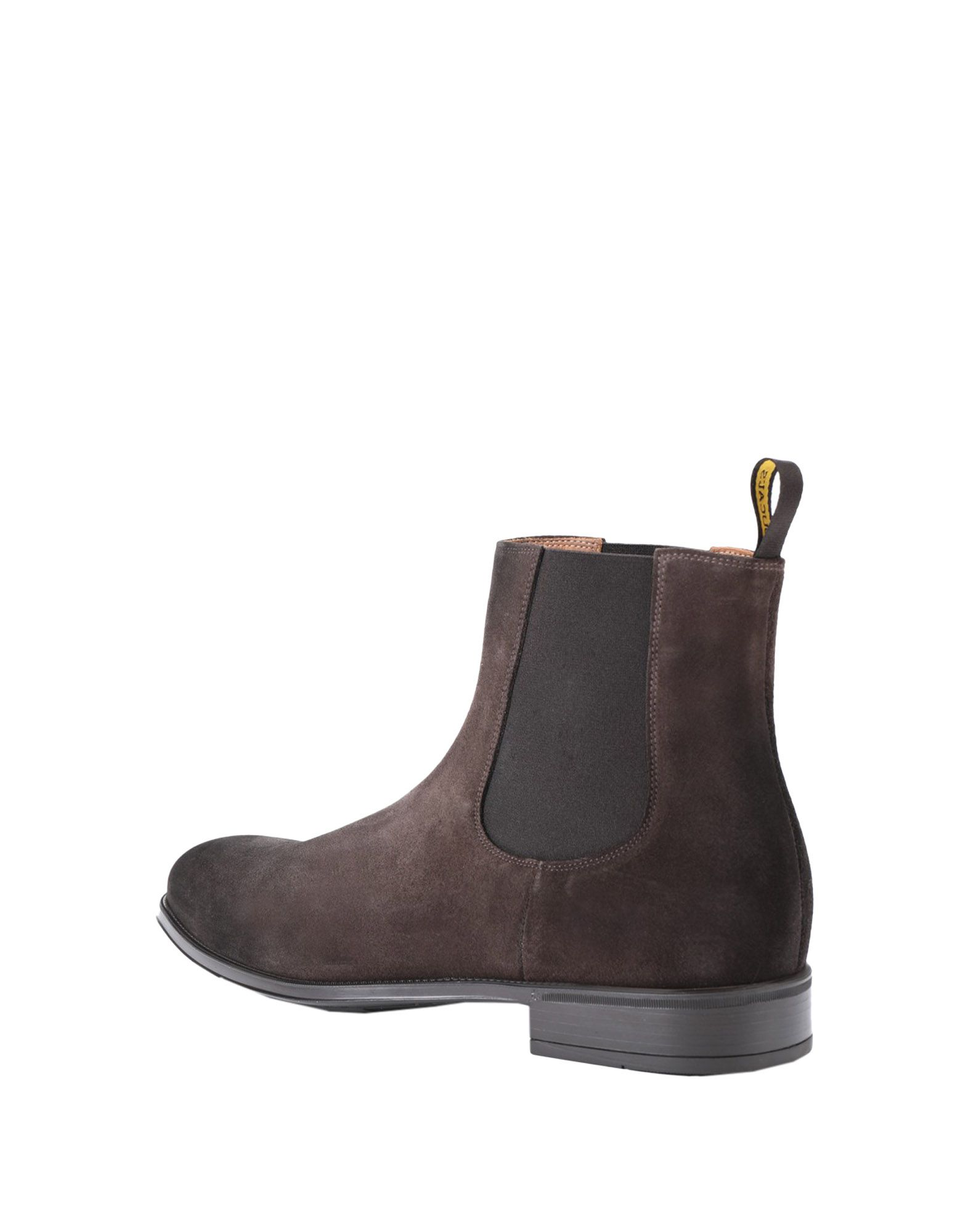 Doucal's Boots - - - Men Doucal's Boots online on  Australia - 11538726CN f00456