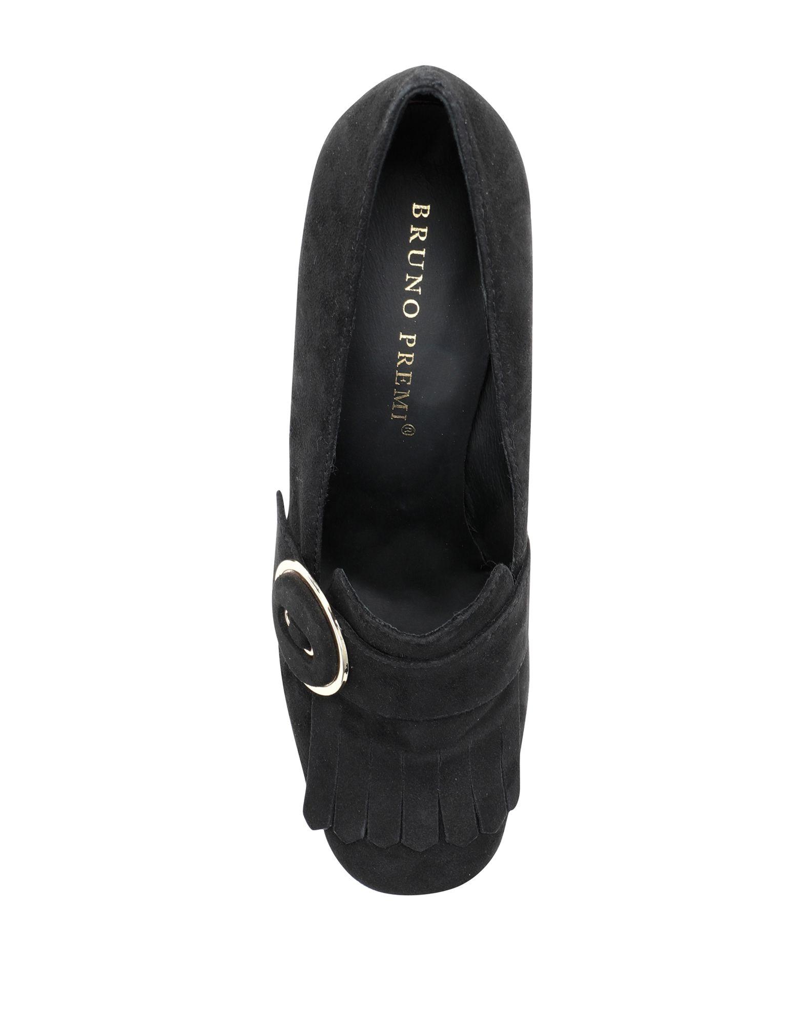 Gut um billige Schuhe zu  tragenBruno Premi Mokassins Damen  zu 11538739UB 8336ae