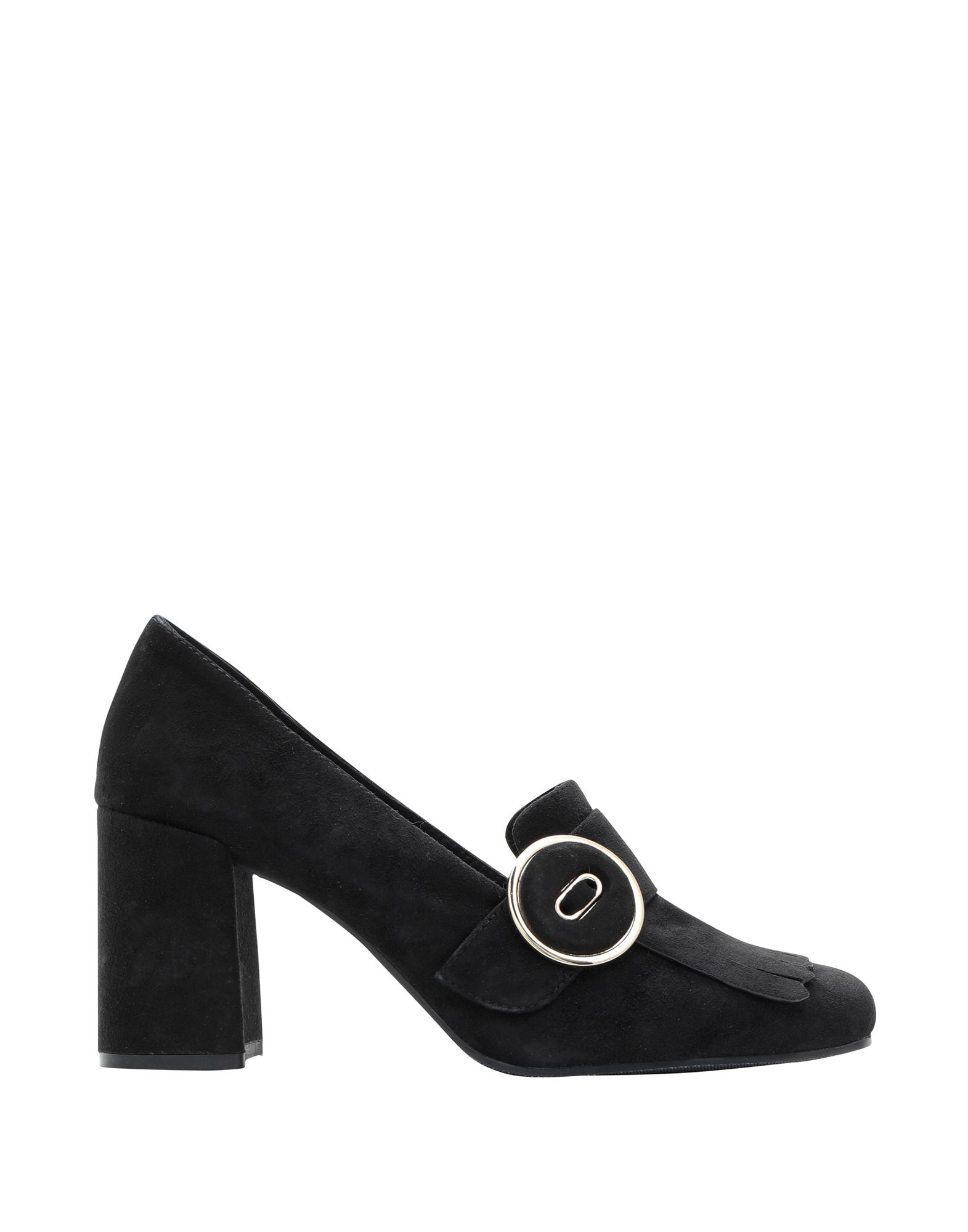 Gut um billige Schuhe zu tragenBruno Premi Mokassins Damen  11538739UB