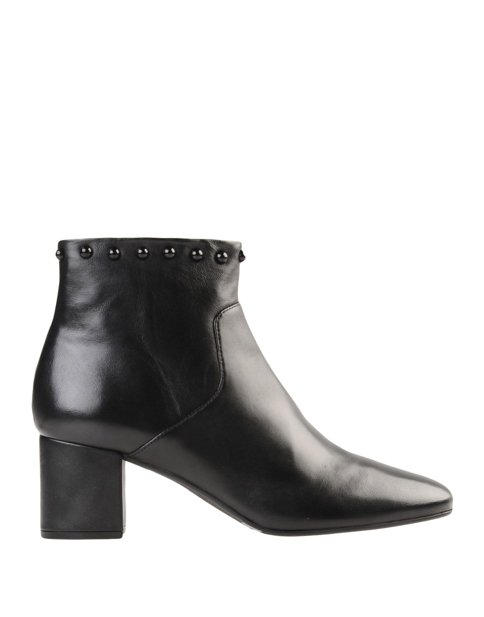 Bruno Premi Ankle Premi Boot - Women Bruno Premi Ankle Ankle Boots online on  Australia - 11538768OJ c0af80