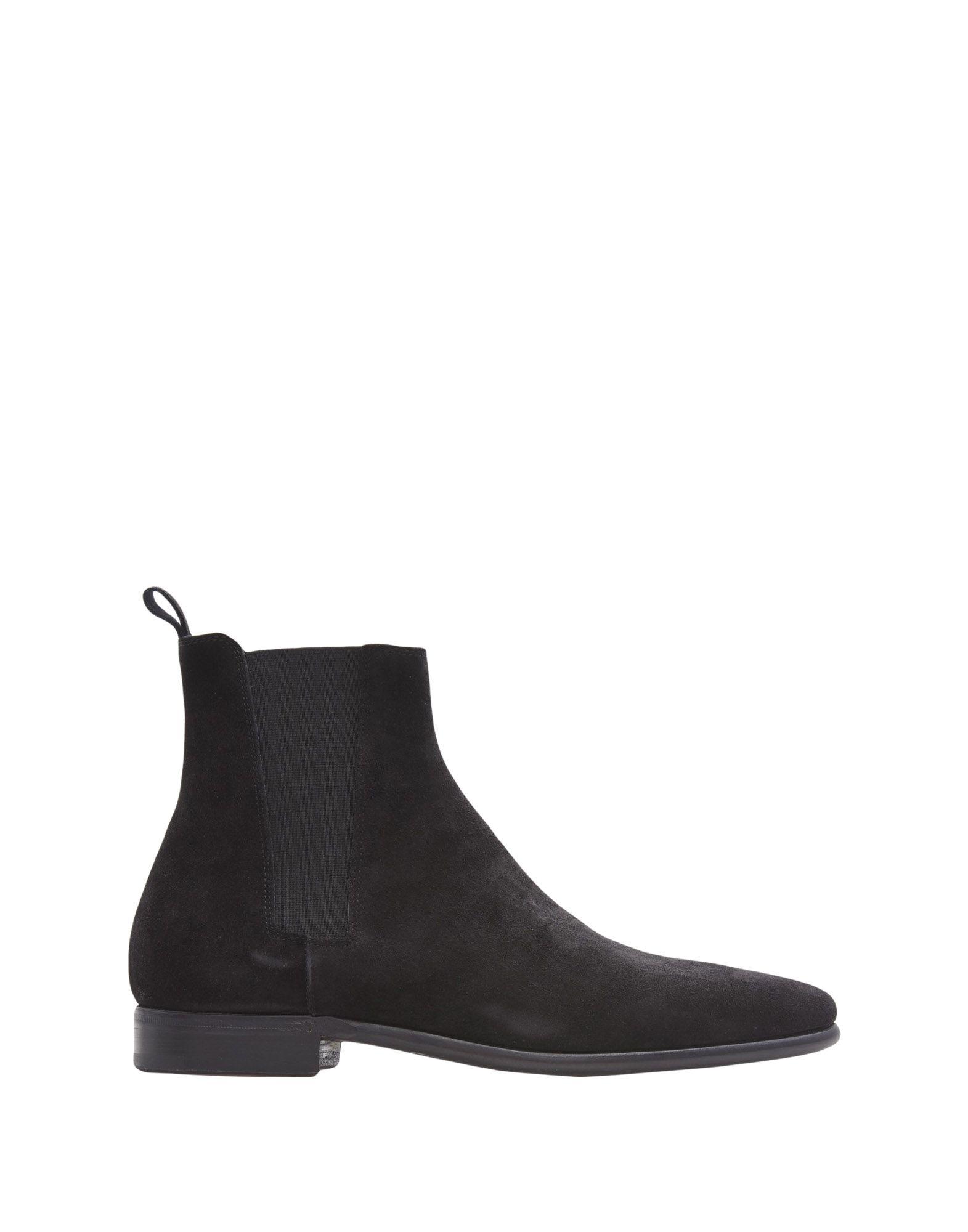 Herve'® Crosta Nera  11538771LW Gute Qualität beliebte Schuhe