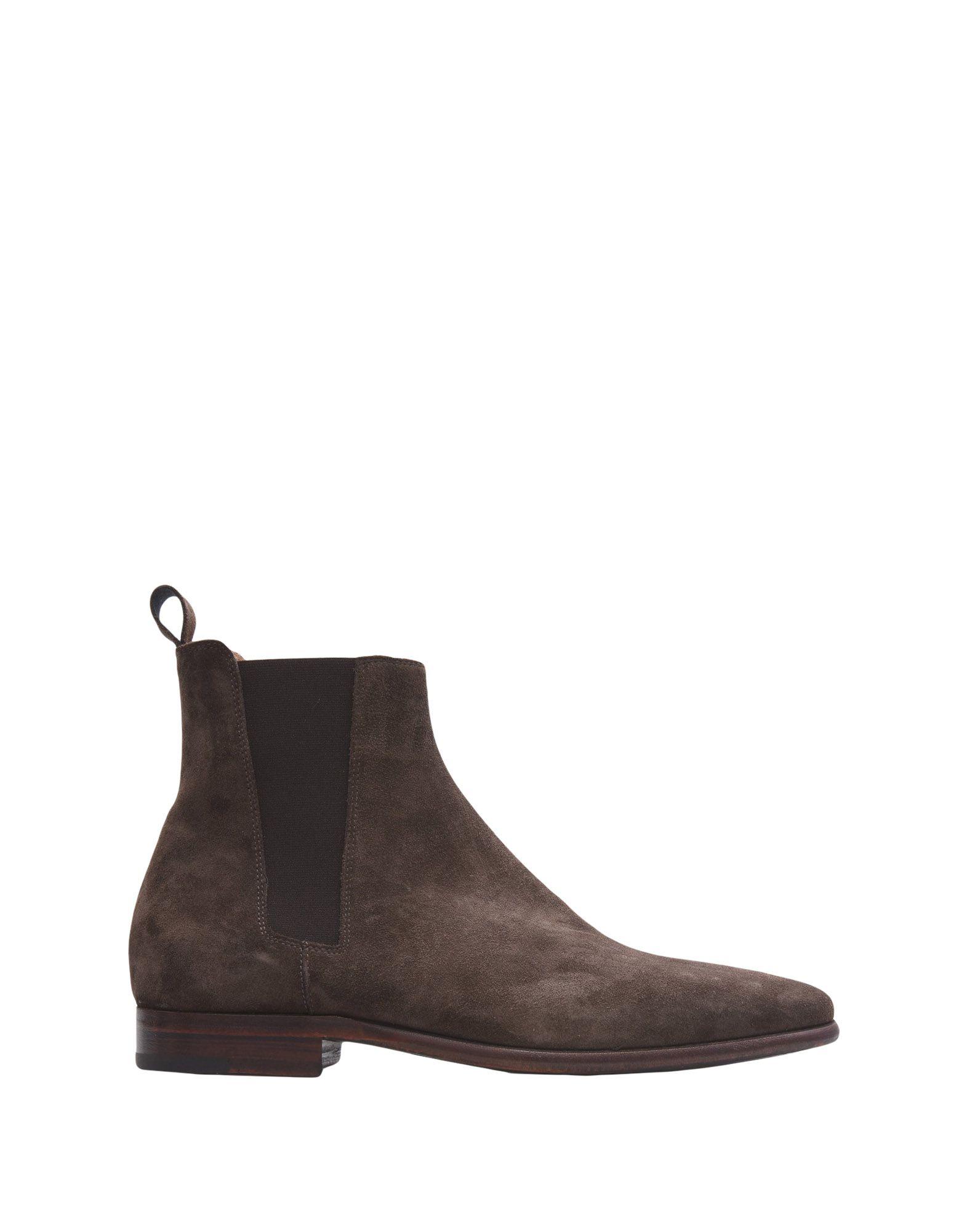 Herve'® Crosta T.Moro  11538774RO Gute Qualität beliebte Schuhe