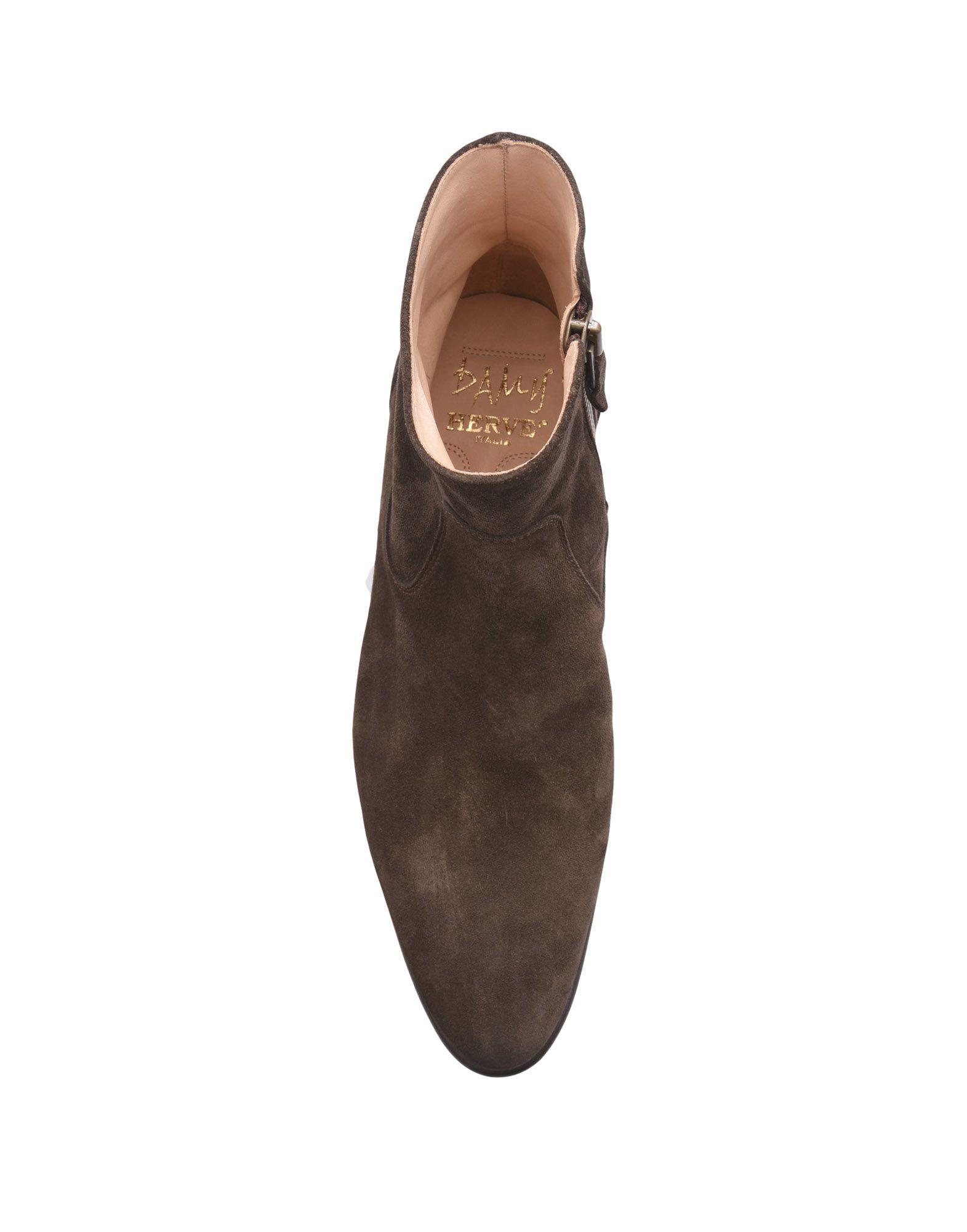 Herve'® Gute Crosta T.Moro  11538781SN Gute Herve'® Qualität beliebte Schuhe 408fb6