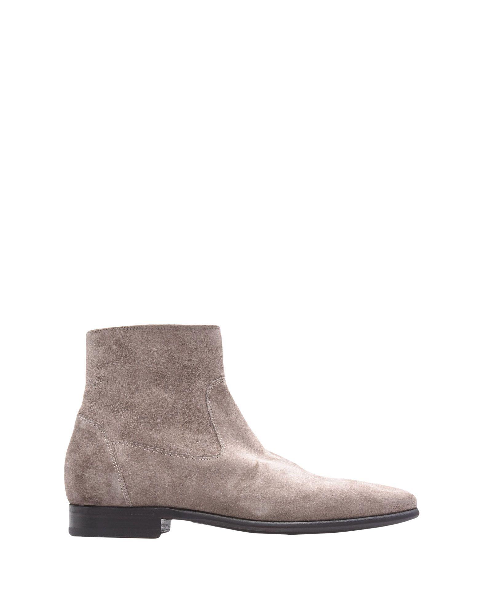 Herve'® Crosta Bisonte  11538783MF Gute Qualität beliebte Schuhe