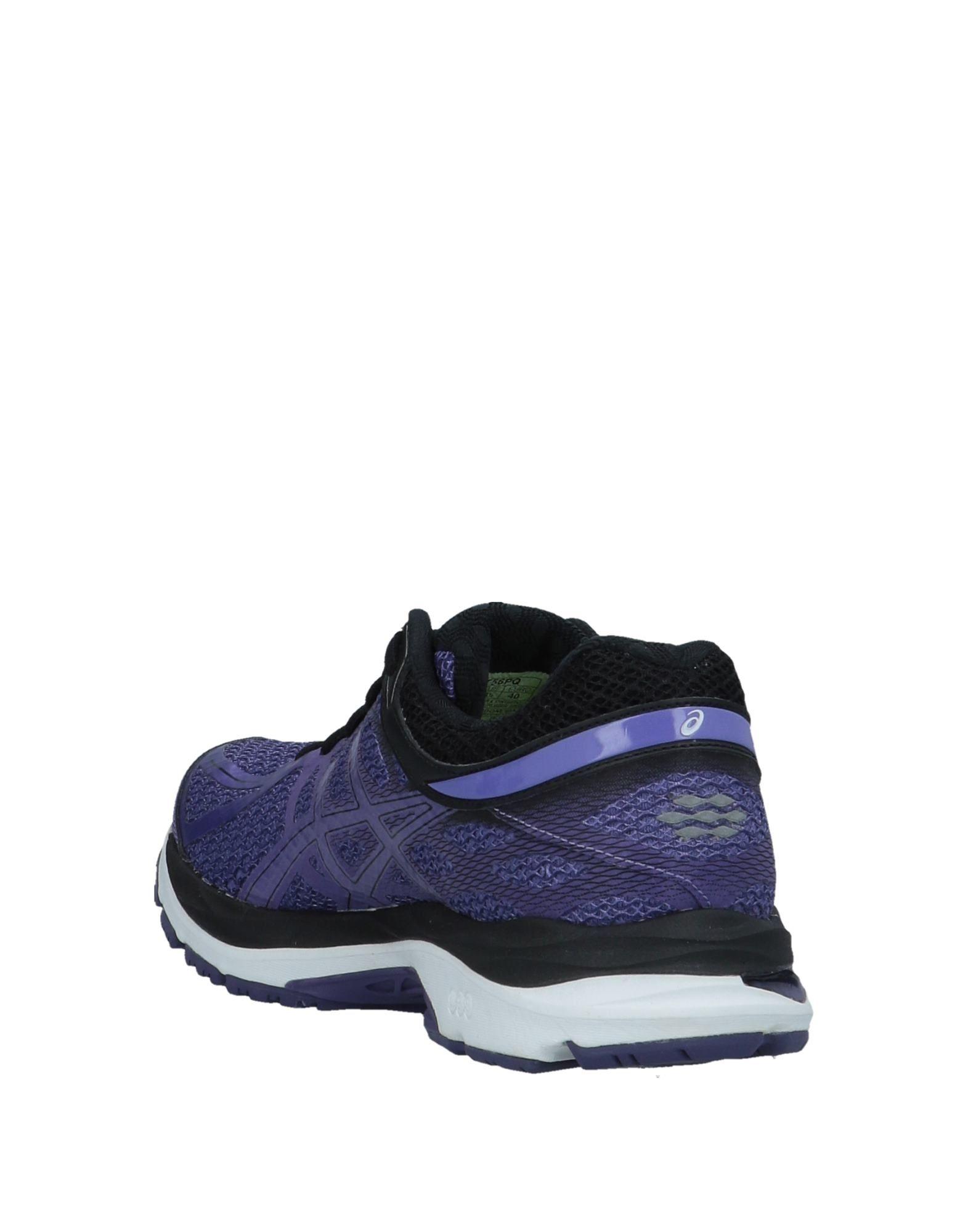 Asics Sneakers Damen Damen Sneakers  11538807ML  35ffa0