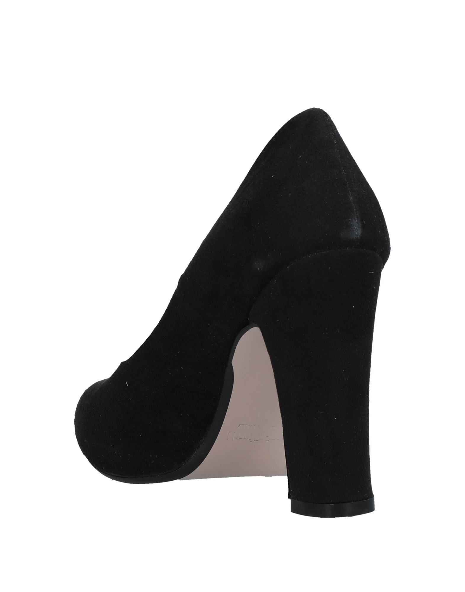 Gut um billige Damen Schuhe zu tragenTipe E Tacchi Pumps Damen billige  11538811UE 6bd659