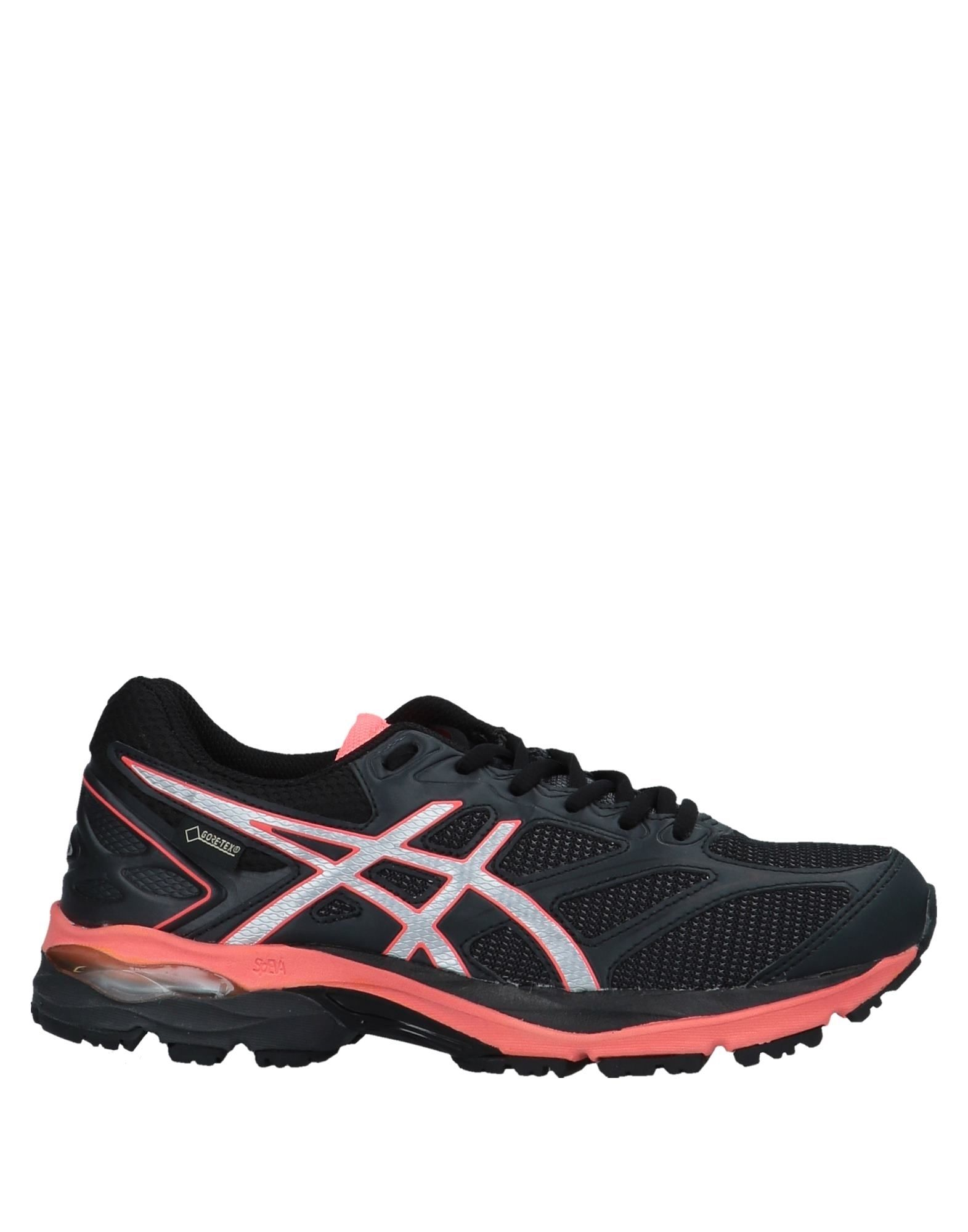 Asics Asics  Sneakers Herren  11538814NE 54d0e1