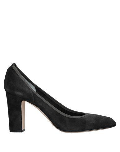 Zapatos casuales salvajes Zapato De Salón Pura López Mujer - Salones Pura López - 11520890DP Negro
