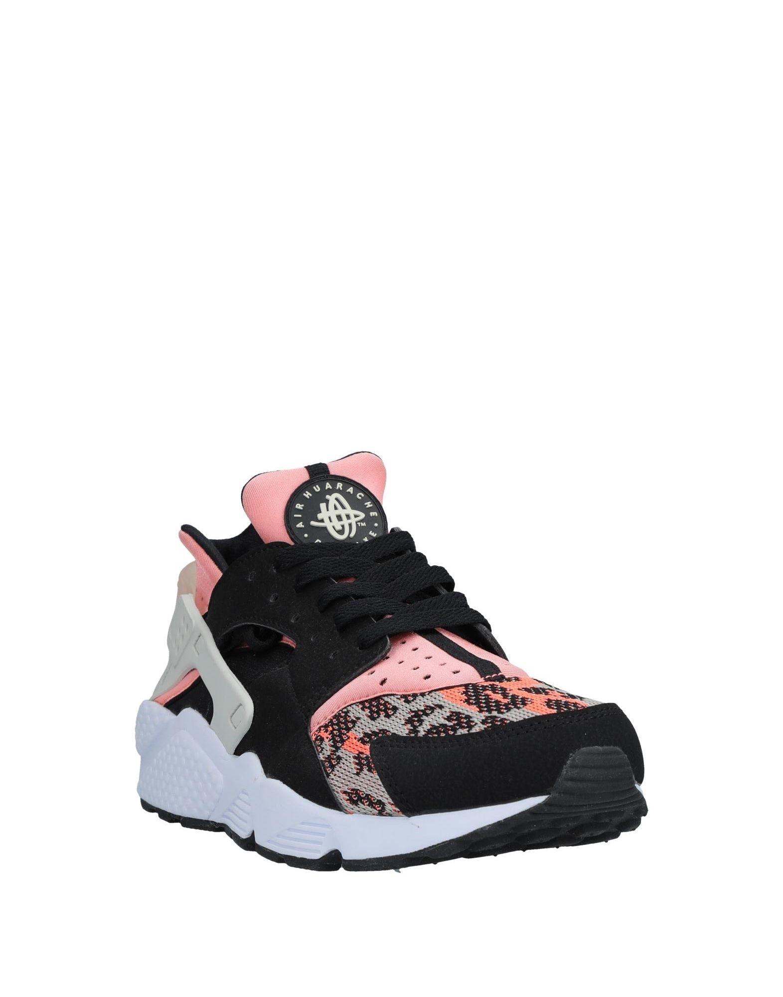 Nike Qualität Sneakers Damen  11538837WJ Gute Qualität Nike beliebte Schuhe b65d91