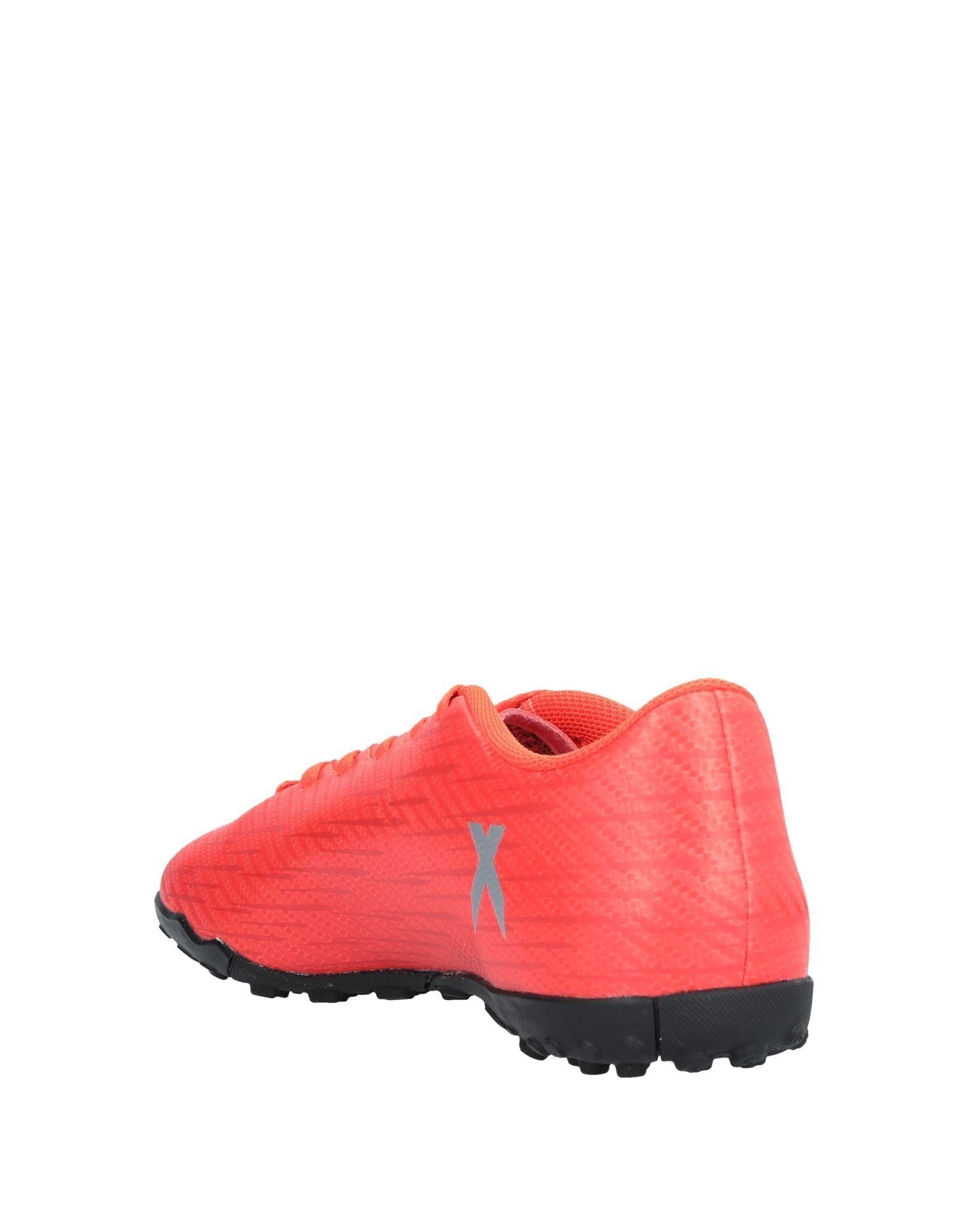 Rabatt Adidas echte Schuhe Adidas Rabatt Sneakers Herren  11538848FS 8835ce