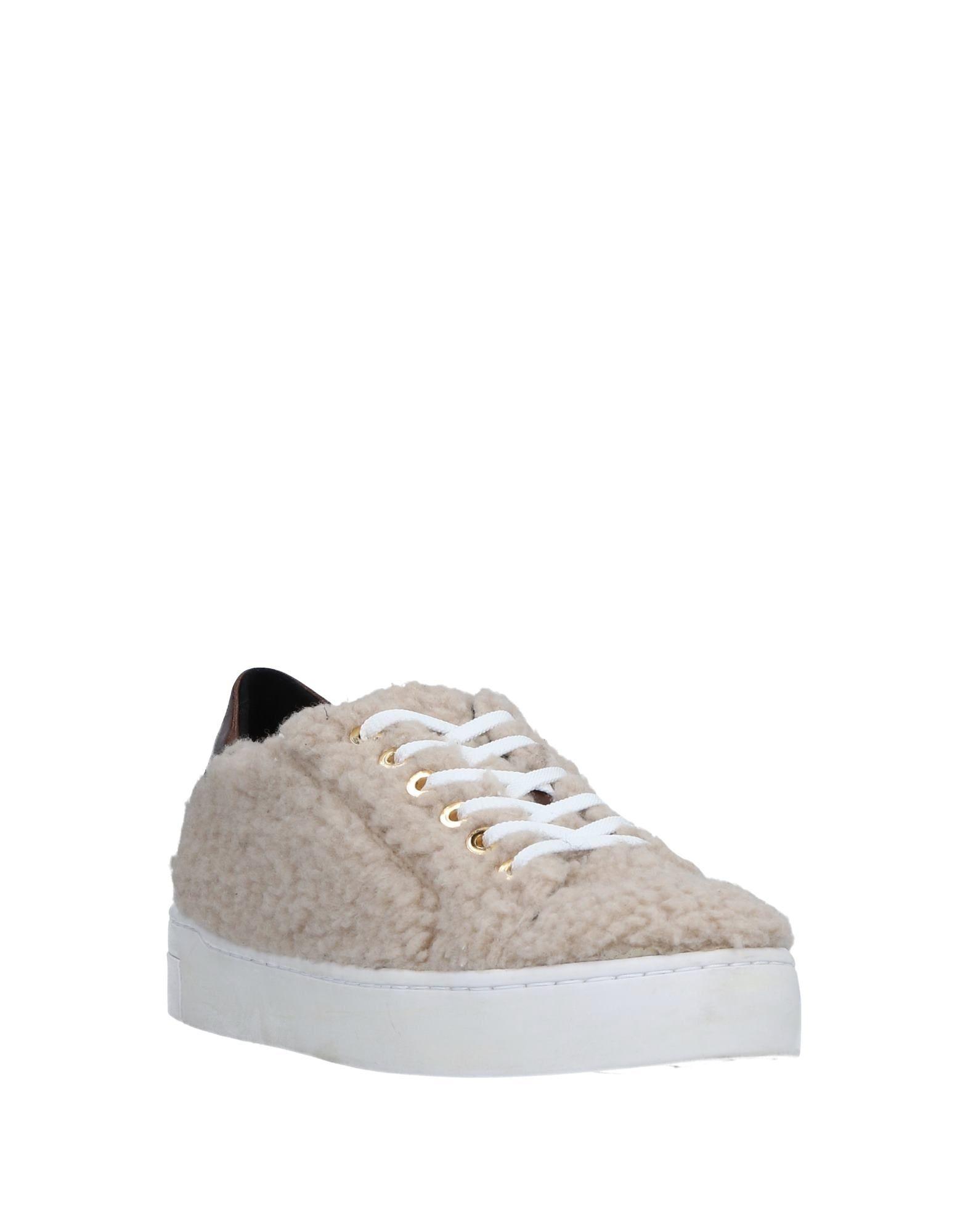 Stilvolle billige Schuhe Suecomma  Bonnie Sneakers Damen  Suecomma 11538856XU ef4263