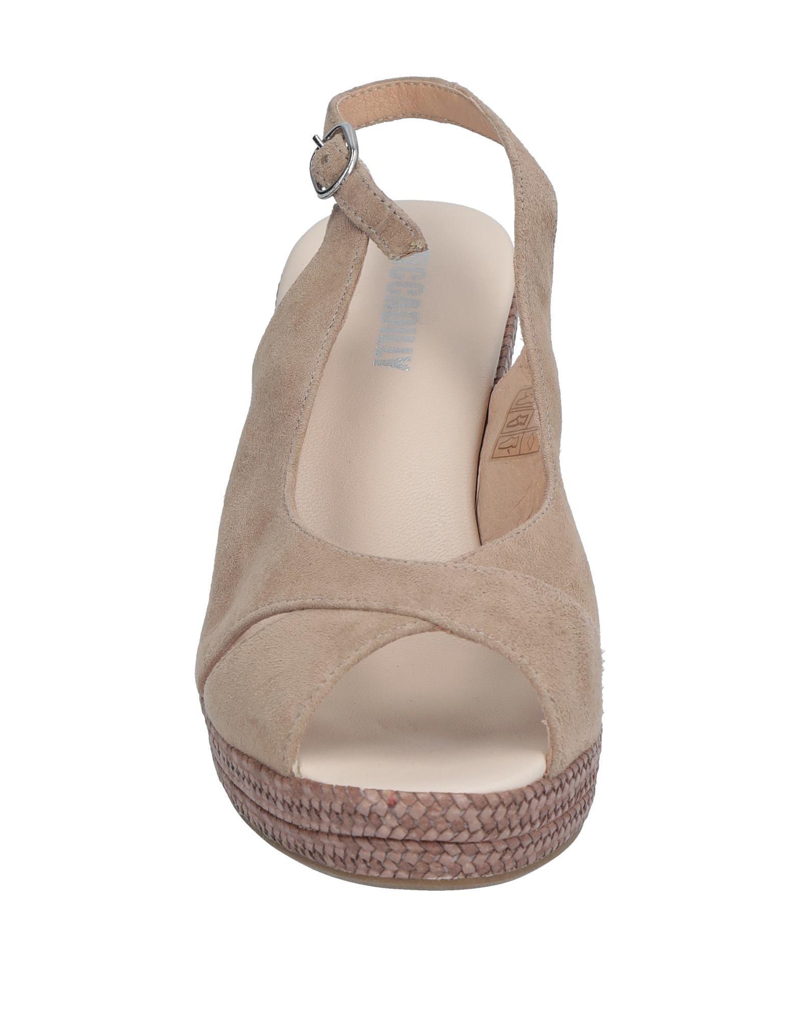 Piccadilly Sandals - Women Piccadilly Sandals online on 11538862WW  United Kingdom - 11538862WW on 81ab6f