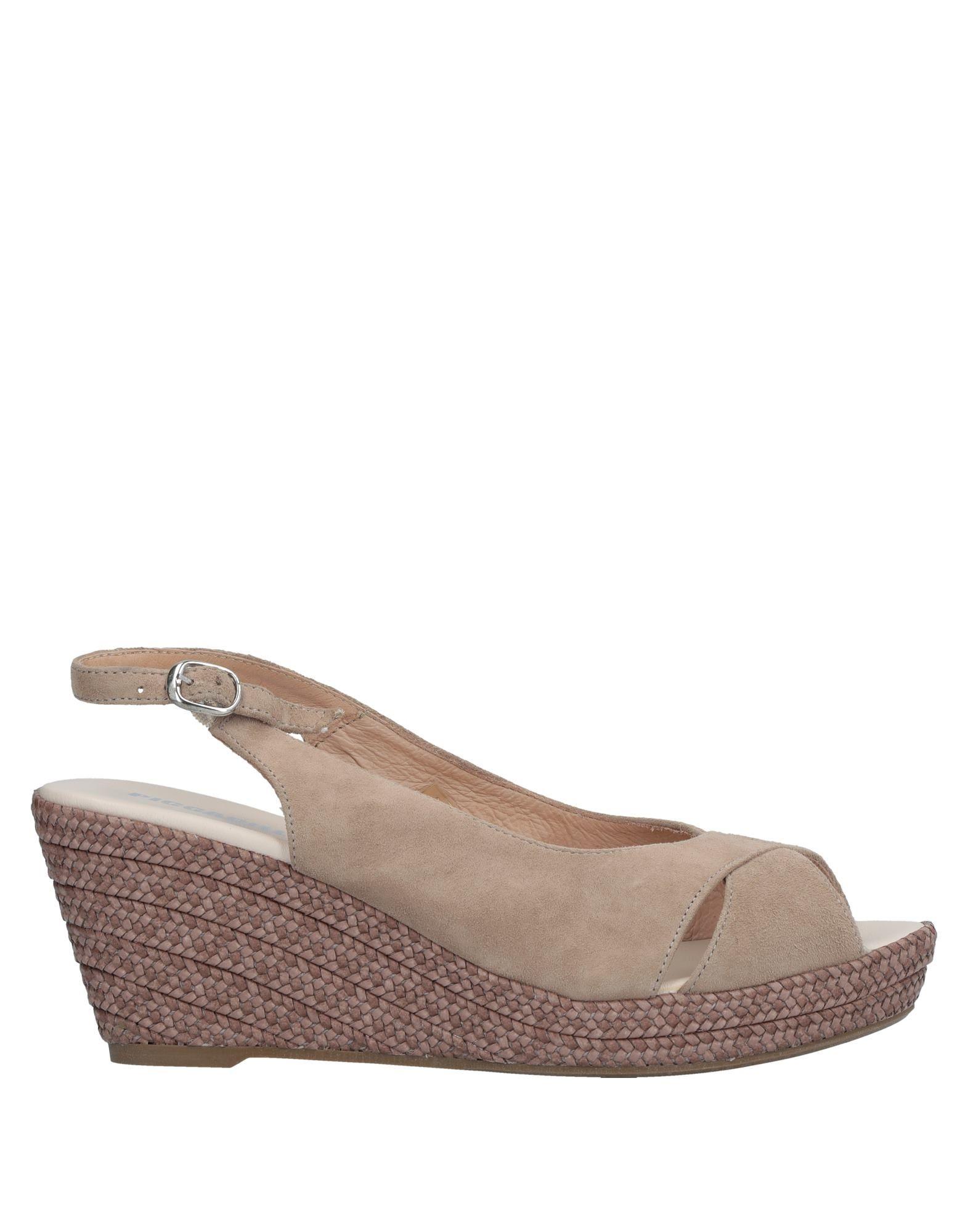 Piccadilly Sandalen beliebte Damen 11538862WW Gute Qualität beliebte Sandalen Schuhe ff3089