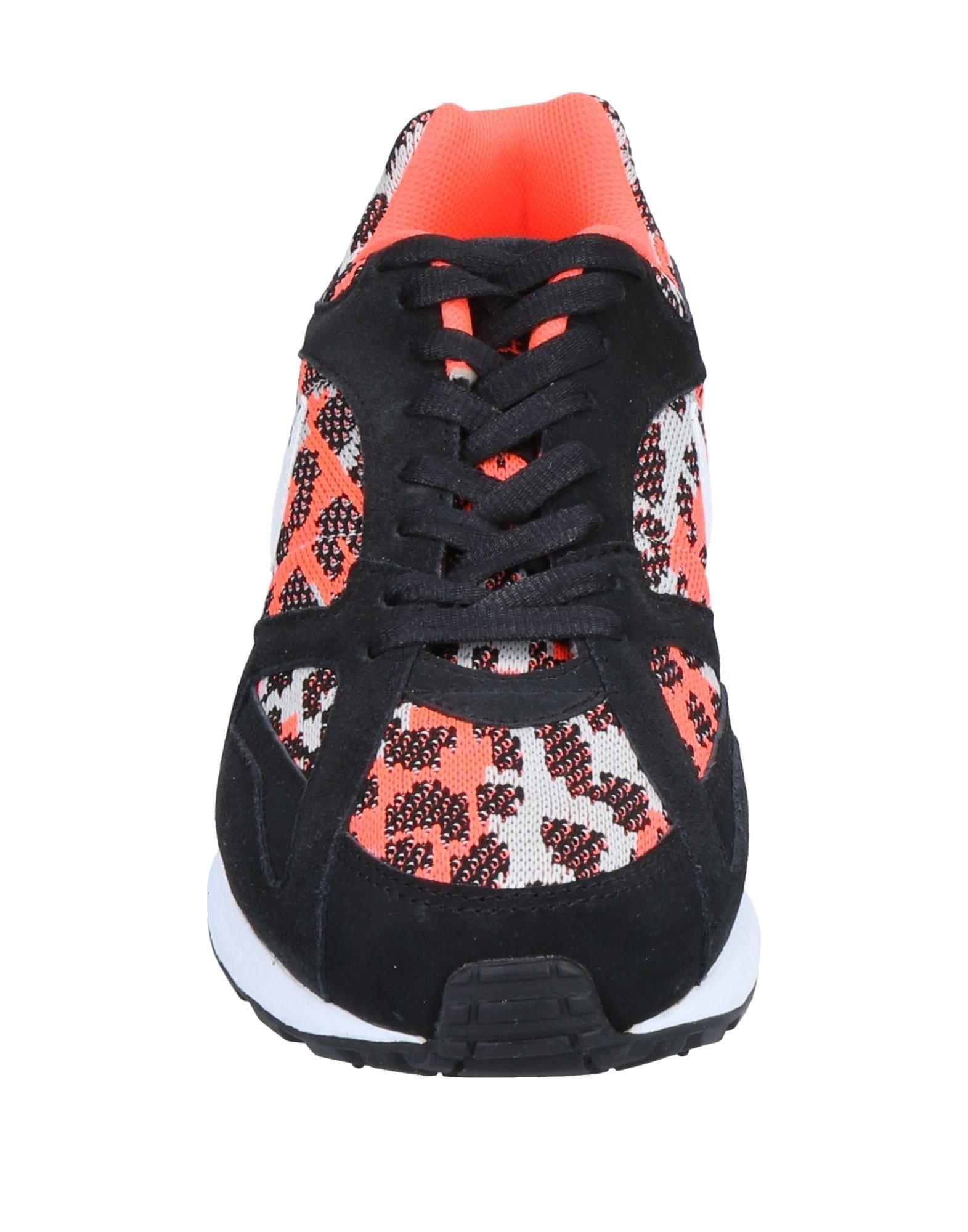 Nike Qualität Sneakers Damen  11538863RN Gute Qualität Nike beliebte Schuhe c2c98c