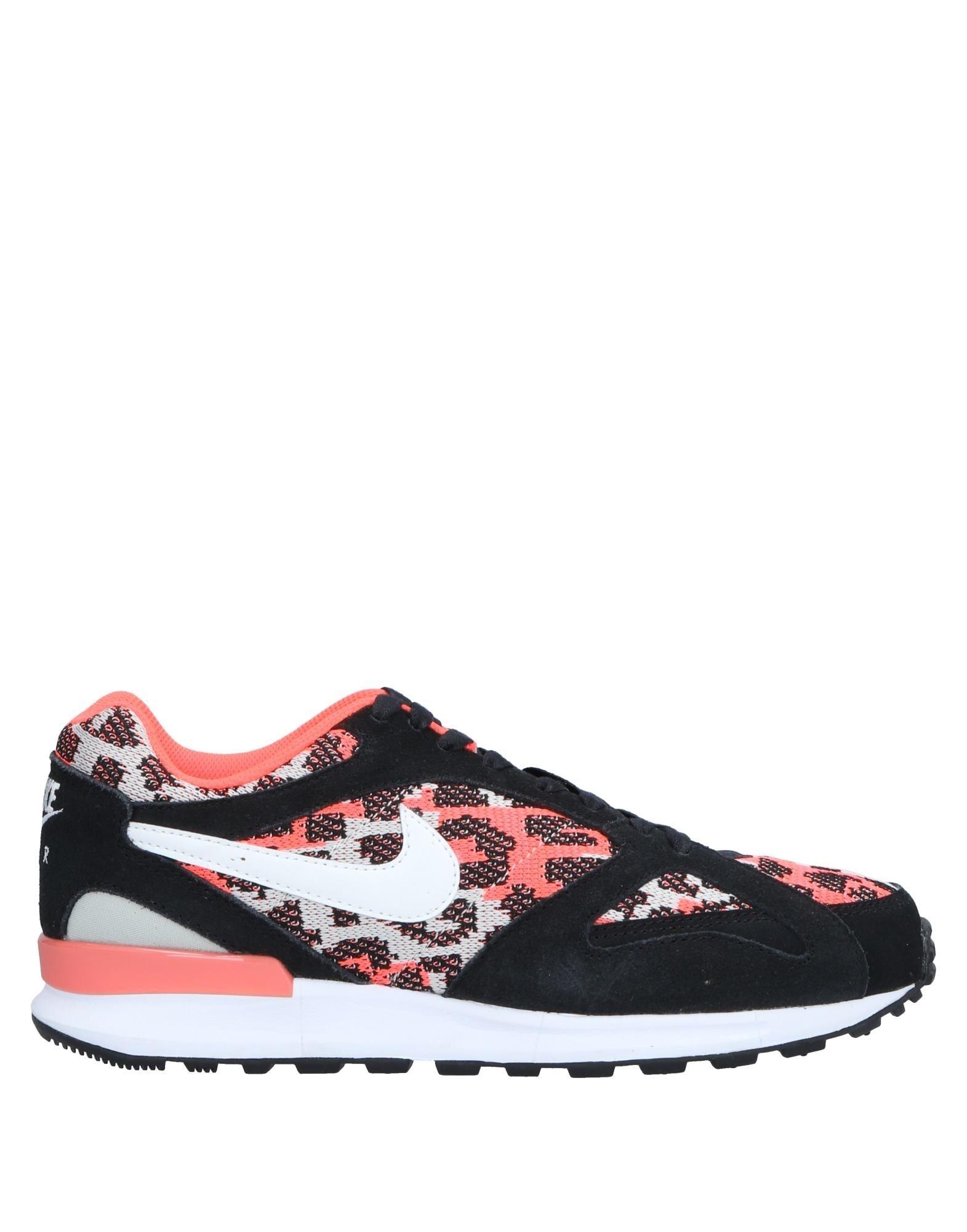 Nike Sneakers Damen  11538863RN Gute Qualität beliebte Schuhe