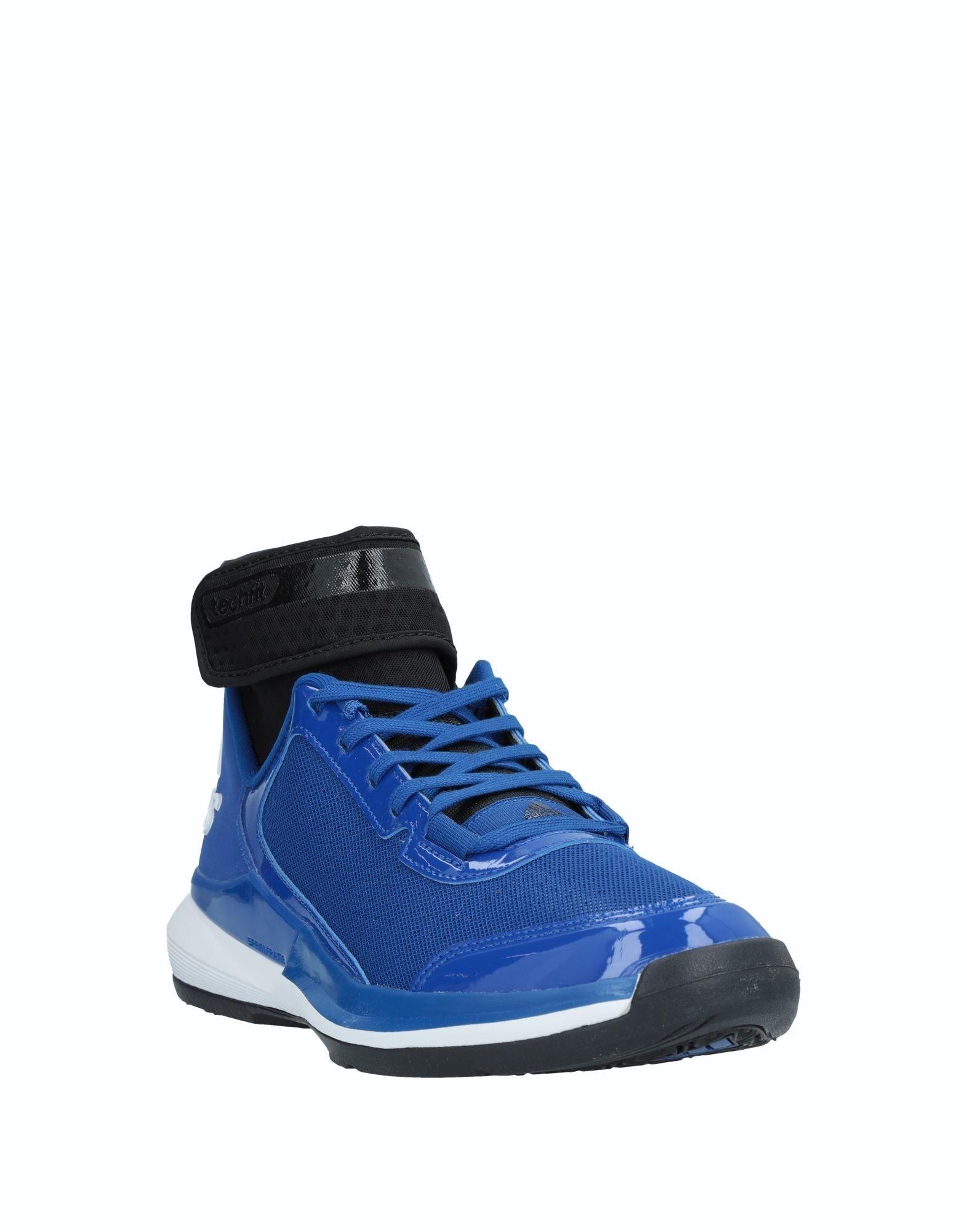 Rabatt echte Schuhe Herren Adidas Sneakers Herren Schuhe  11538872HO ed067b
