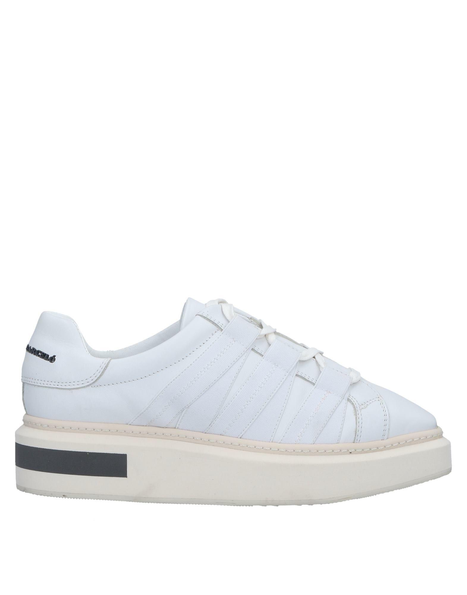 Sneakers Manuel Barceló Donna - 11538874KW