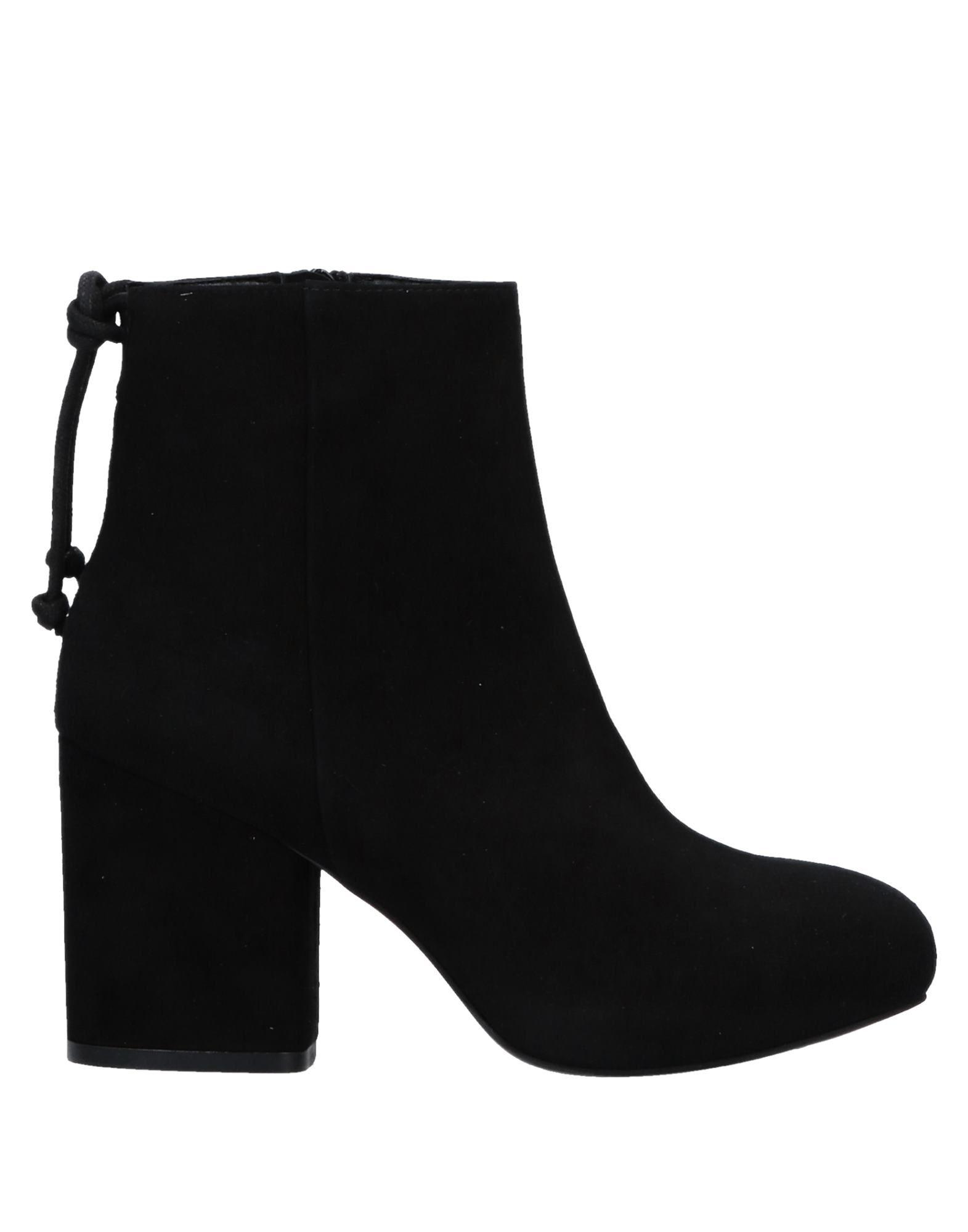 Stilvolle Silvia billige Schuhe Silvia Stilvolle Rossini Stiefelette Damen  11538881CN 65ad1d