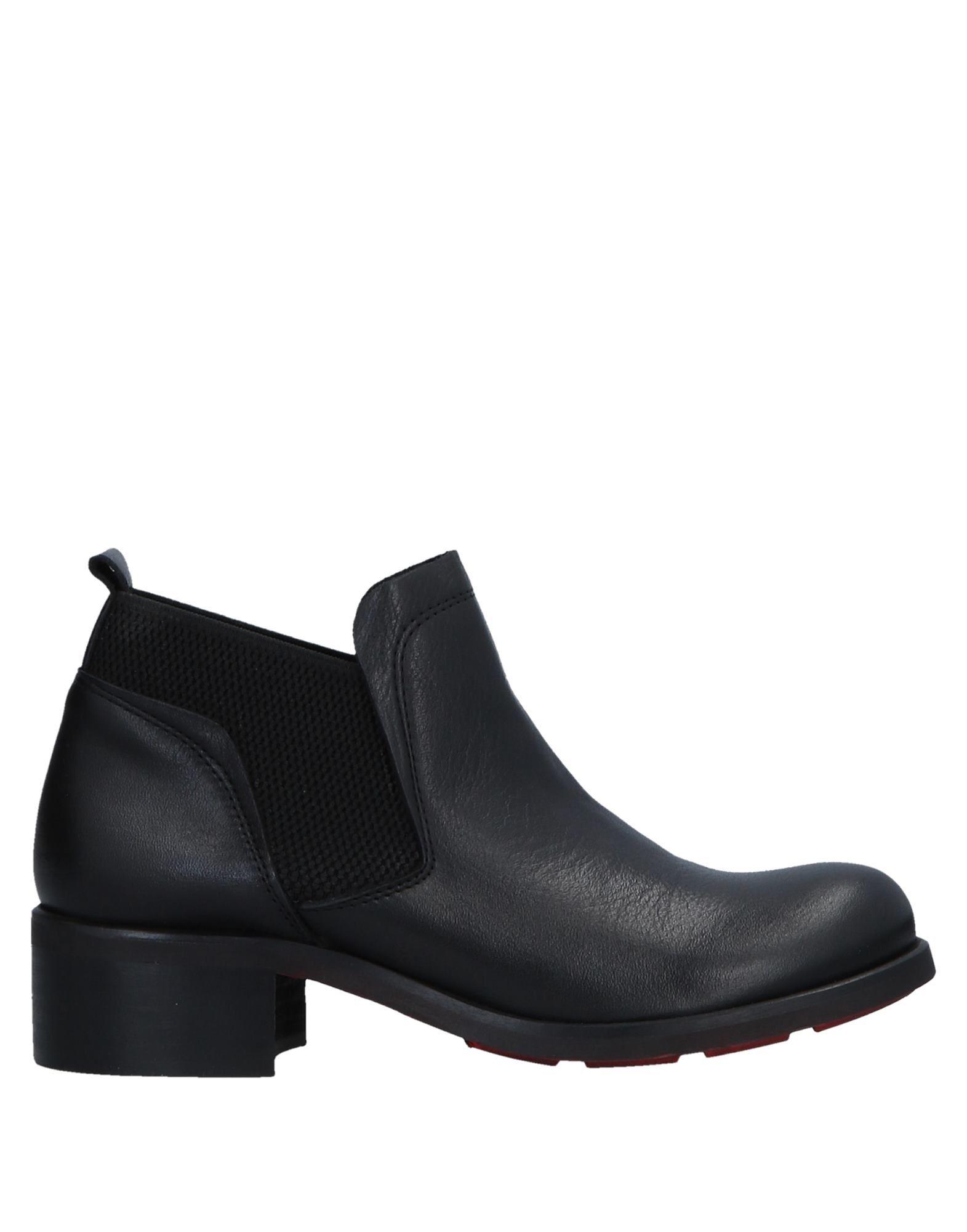 Chelsea Boots Unique Donna - 11538886KU