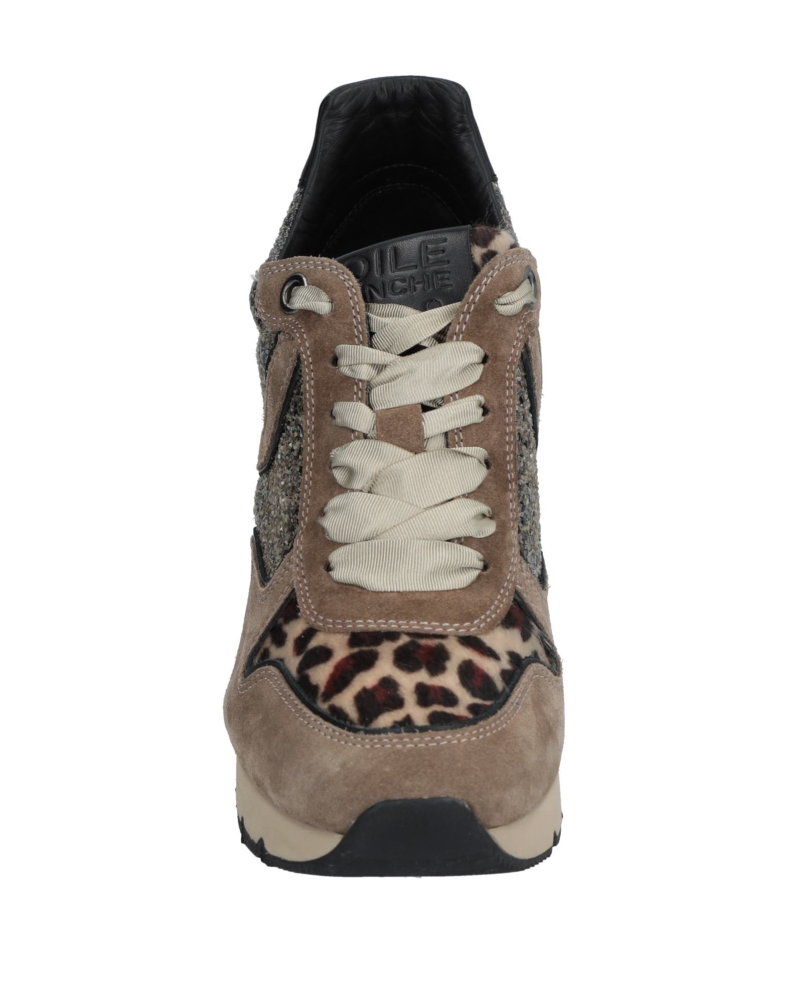 Pepe Jeans Sneakers Sneakers - Women Pepe Jeans Sneakers Sneakers online on  United Kingdom - 11538890AJ 5bdd39