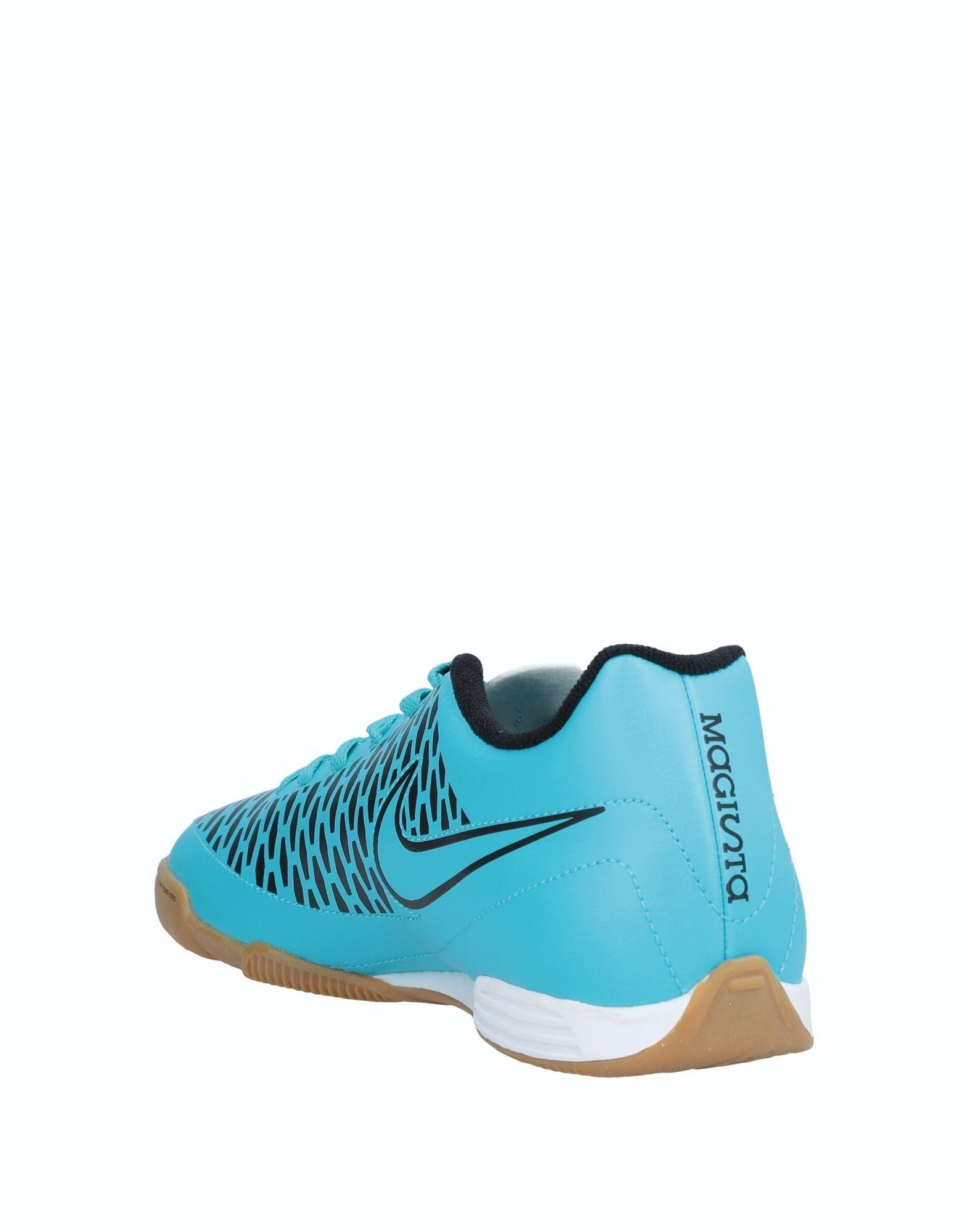 Nike Sneakers Sneakers Sneakers Herren  11538895MP Heiße Schuhe e0d360