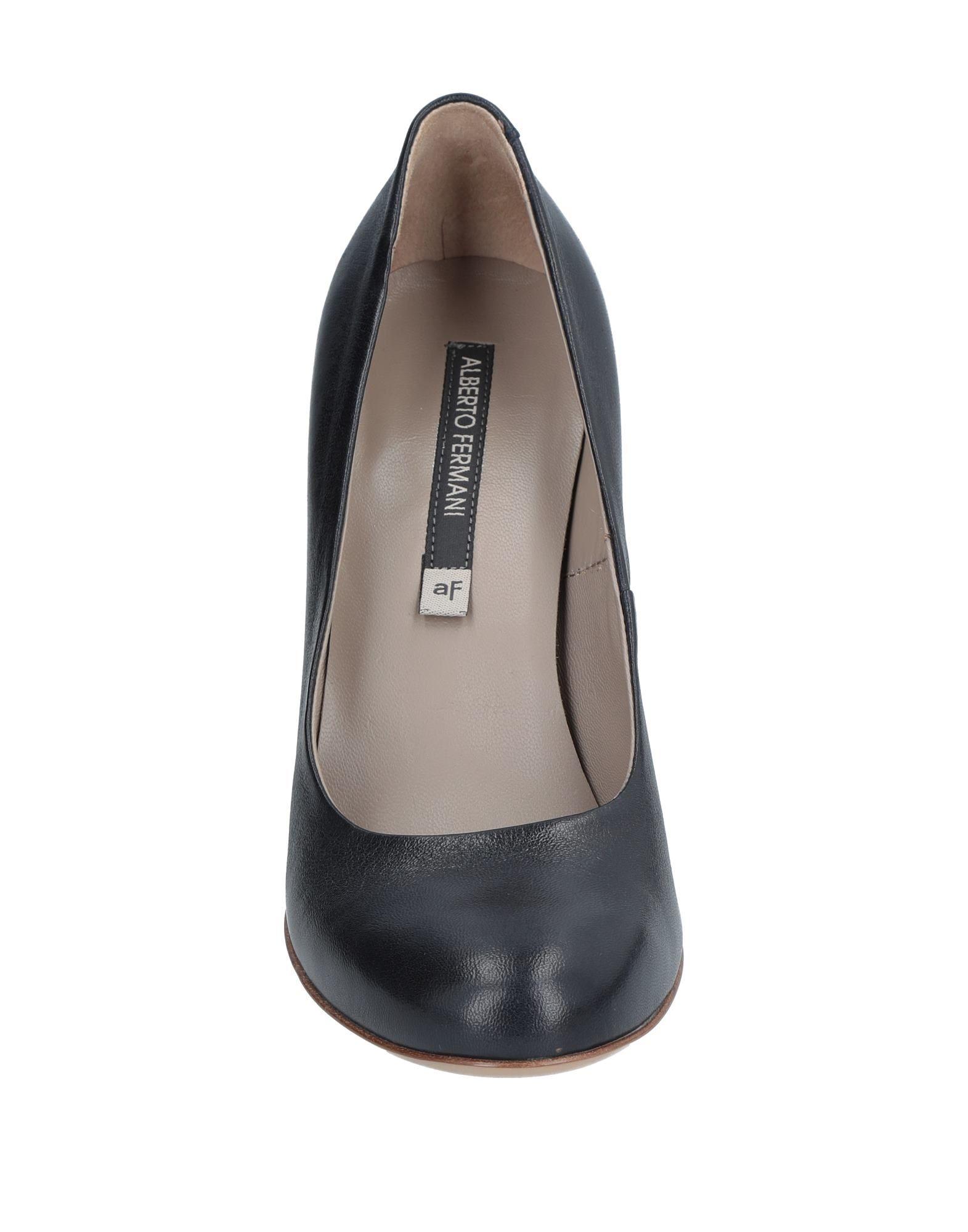 Gut um billige Schuhe zu tragenAlberto Fermani Fermani Fermani Pumps Damen  11538896JO f8f7e8