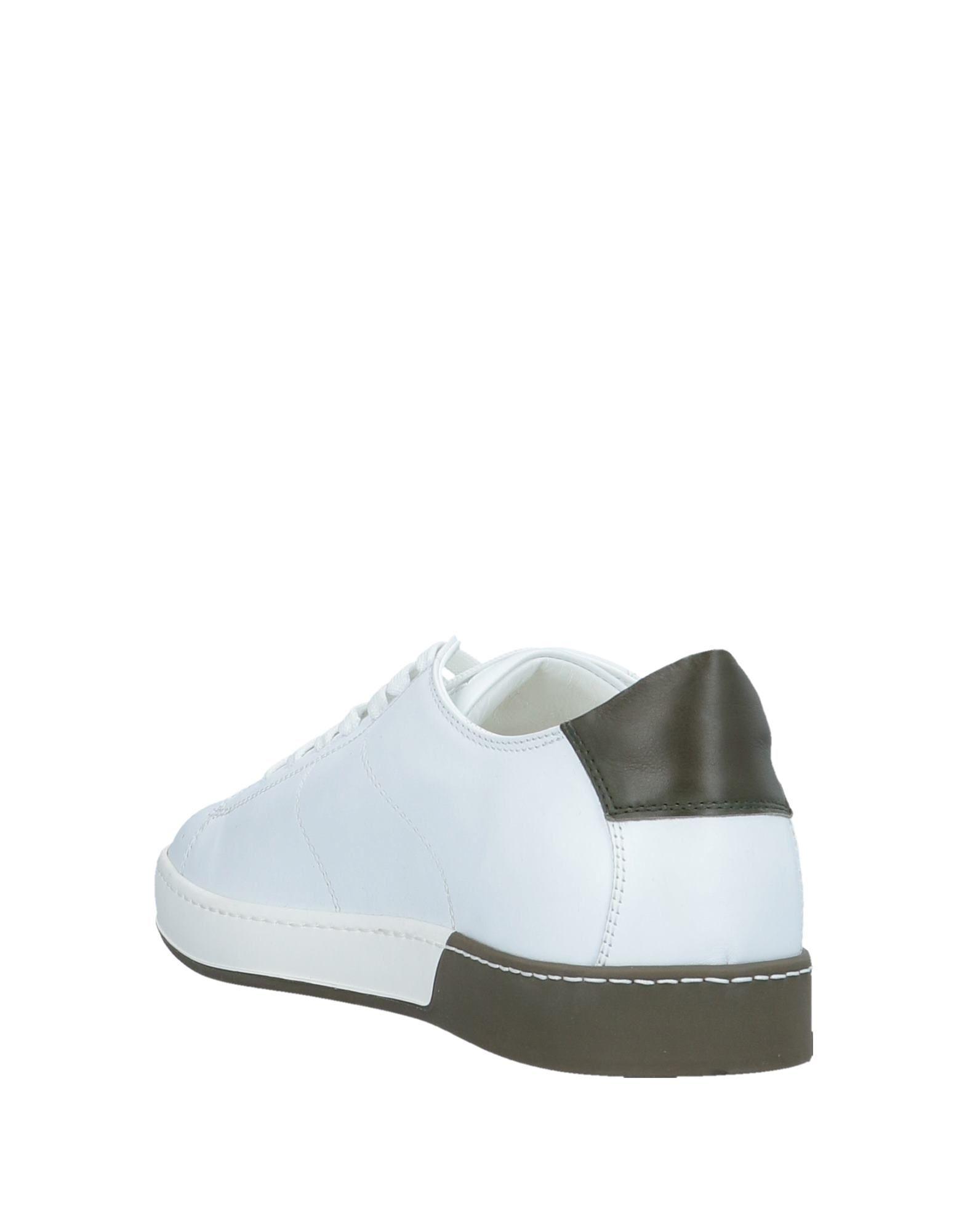 Jil Sander Sneakers Herren  11538913AP Gute Qualität beliebte Schuhe