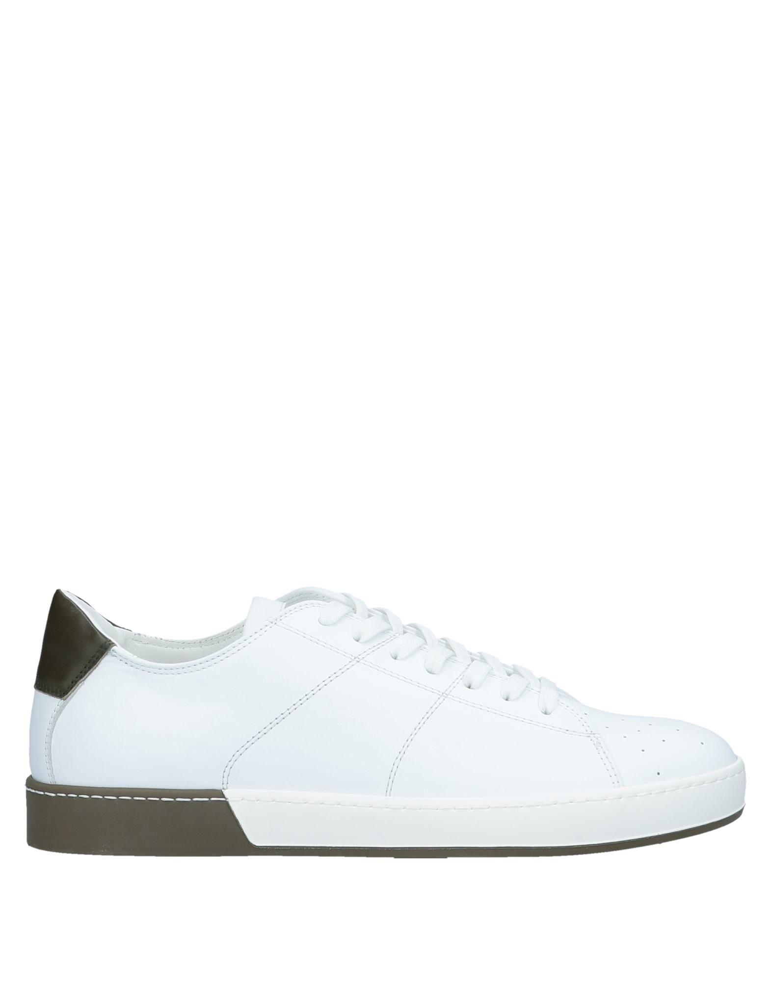 Jil Sander Sneakers Herren beliebte  11538913AP Gute Qualität beliebte Herren Schuhe 116c9b