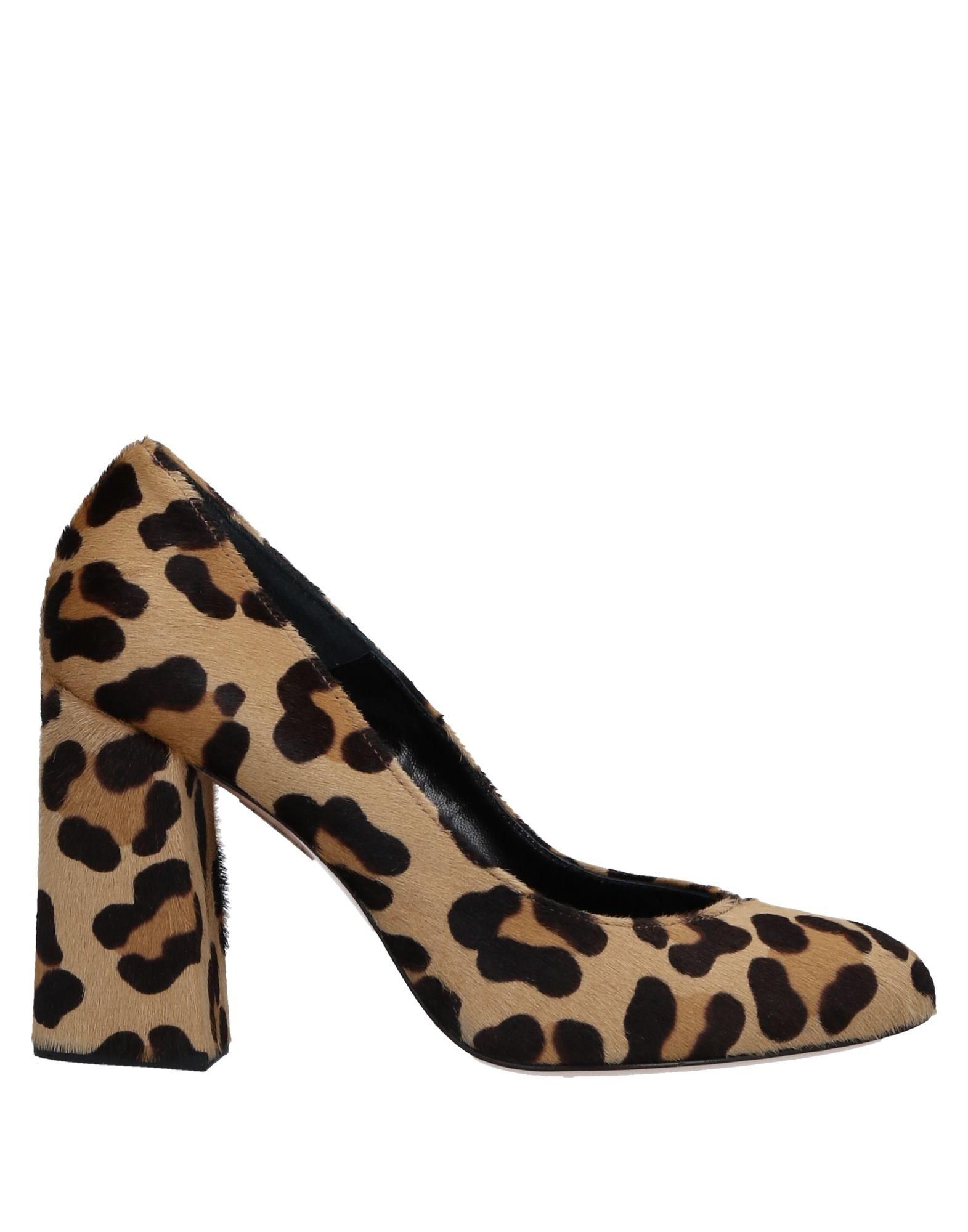 Anna F. Pumps Damen  11538923AP Gute Qualität beliebte Schuhe