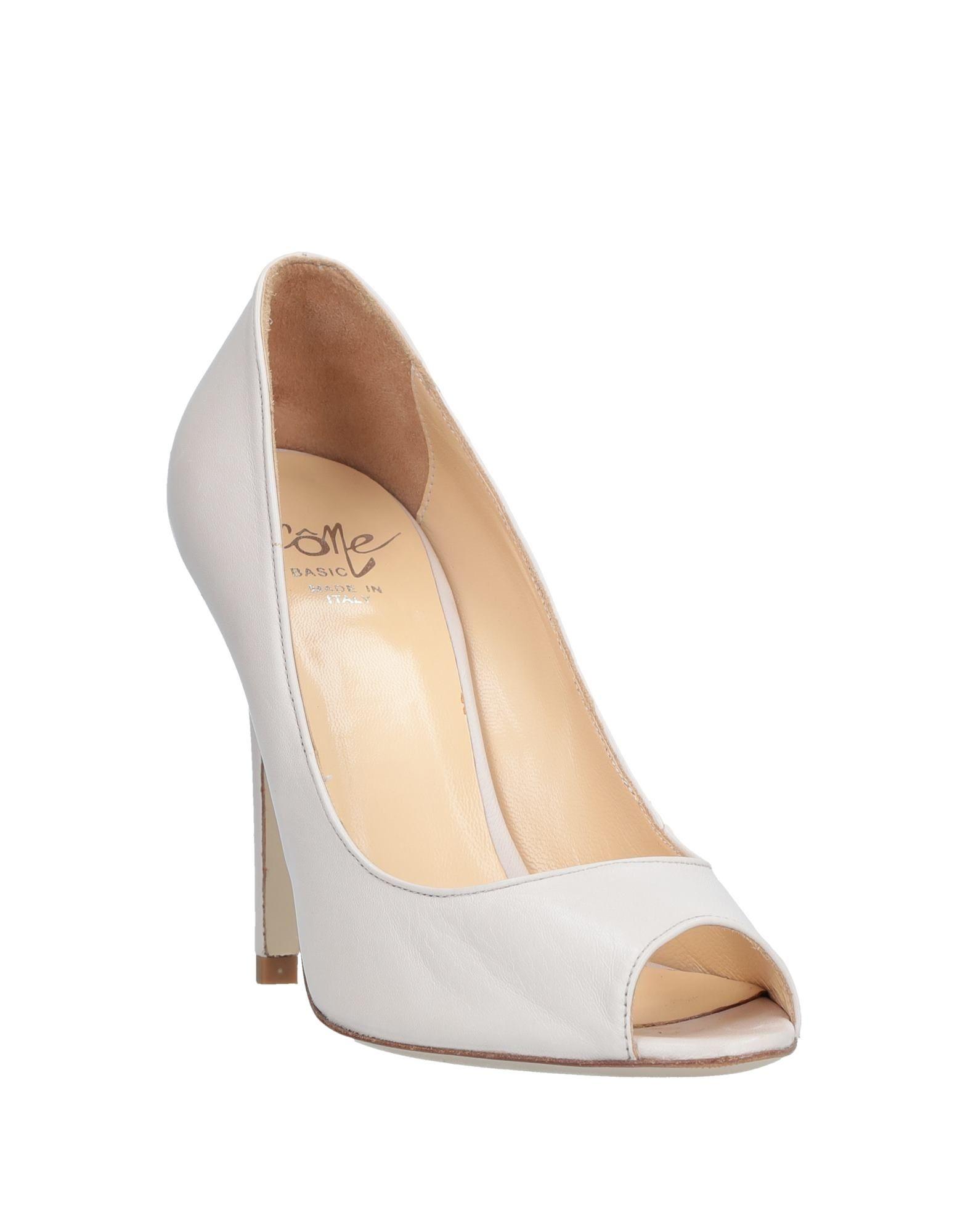 Icône Pumps Damen Qualität  11538925EA Gute Qualität Damen beliebte Schuhe 22bdf9