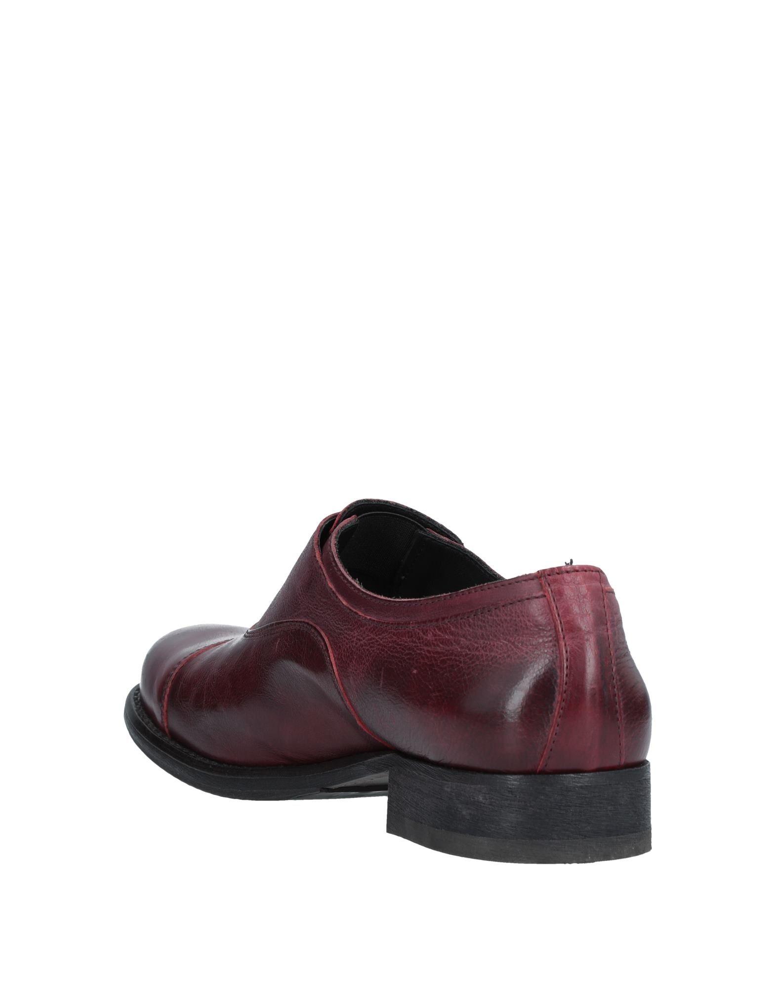 11538933DL Seboy's Schnürschuhe Damen  11538933DL  Heiße Schuhe 750fe8