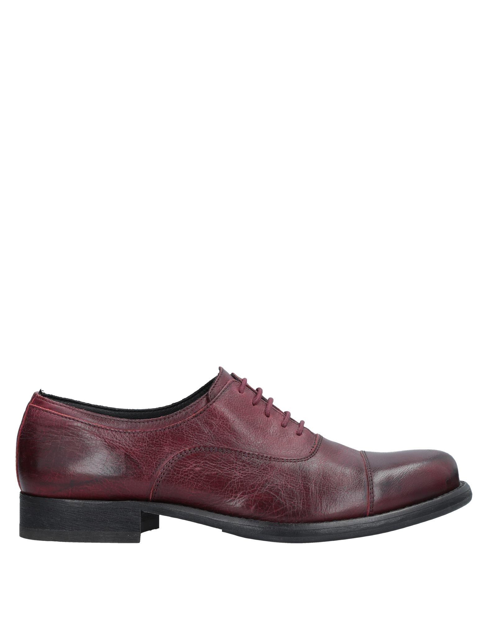 Sneakers Bikkembergs Uomo - 11461253PT Scarpe economiche e buone
