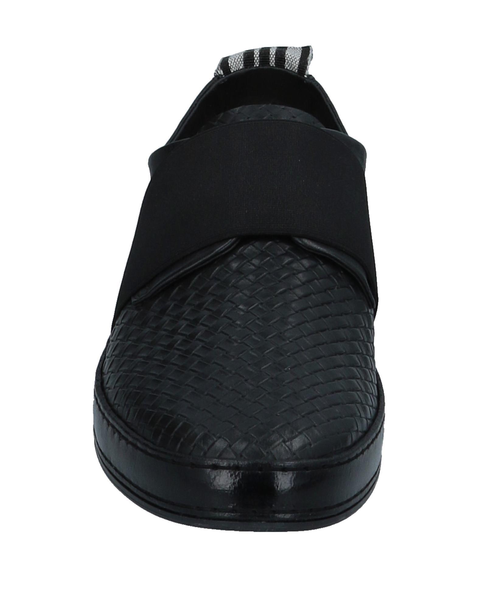 Rabatt echte Schuhe Herren Baldinini Trend Sneakers Herren Schuhe  11538937GF d87725