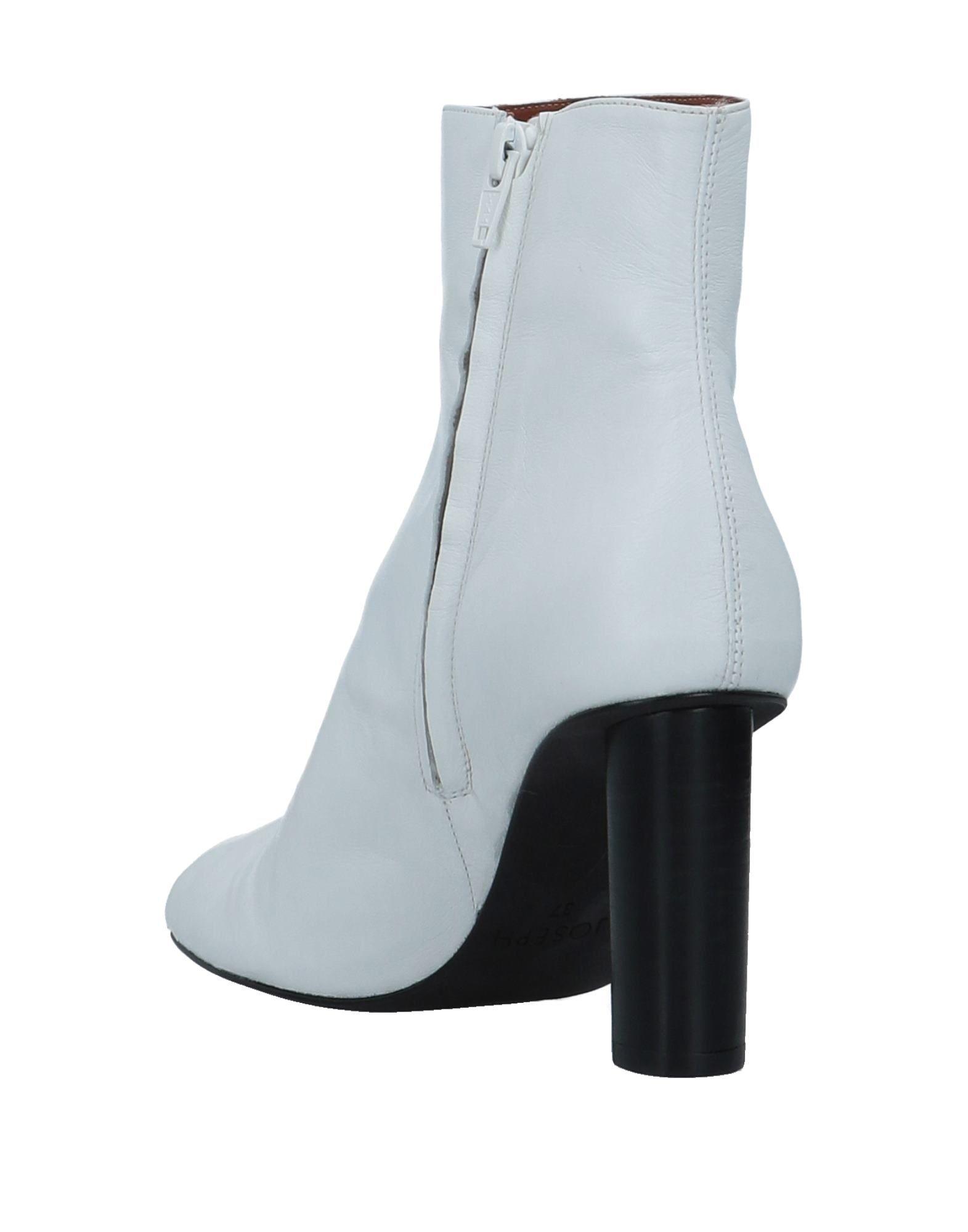 Rabatt Schuhe Stiefelette Joseph Stiefelette Schuhe Damen  11538943GL 95f723