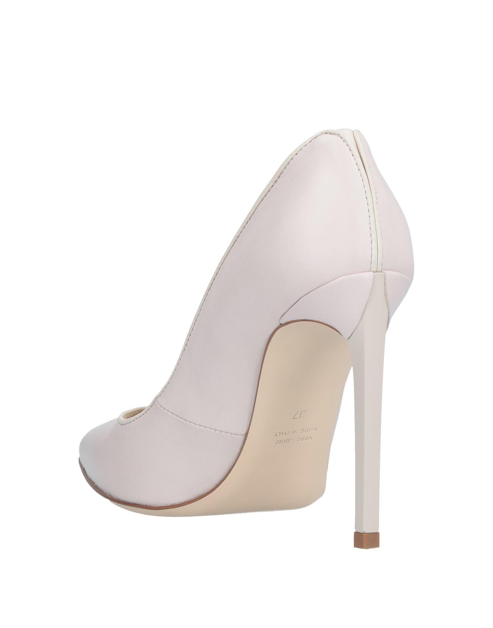 Gut um billige Schuhe  zu tragenIcône Pumps Damen  Schuhe 11538945PJ 1e3c62