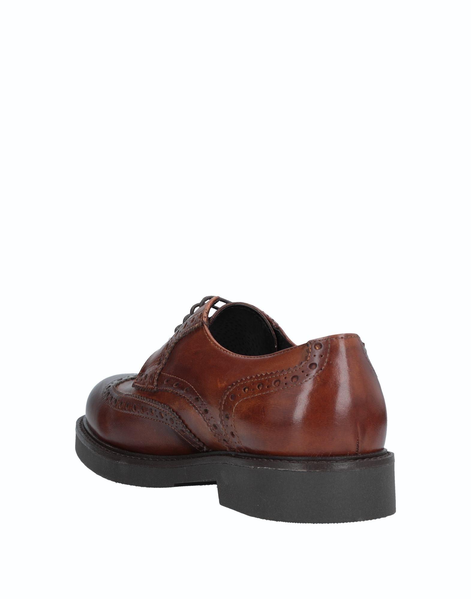 Rabatt echte  Schuhe Dama Schnürschuhe Herren  echte 11538948OV 67b755
