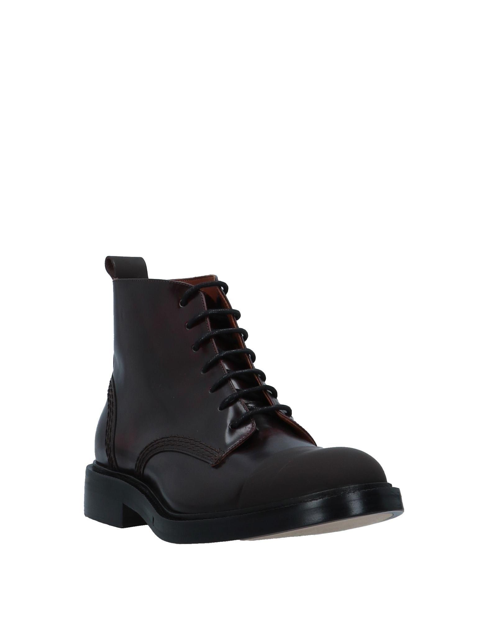 Rabatt Schuhe Joseph Stiefelette Damen 11538953UV  11538953UV Damen 05fa52