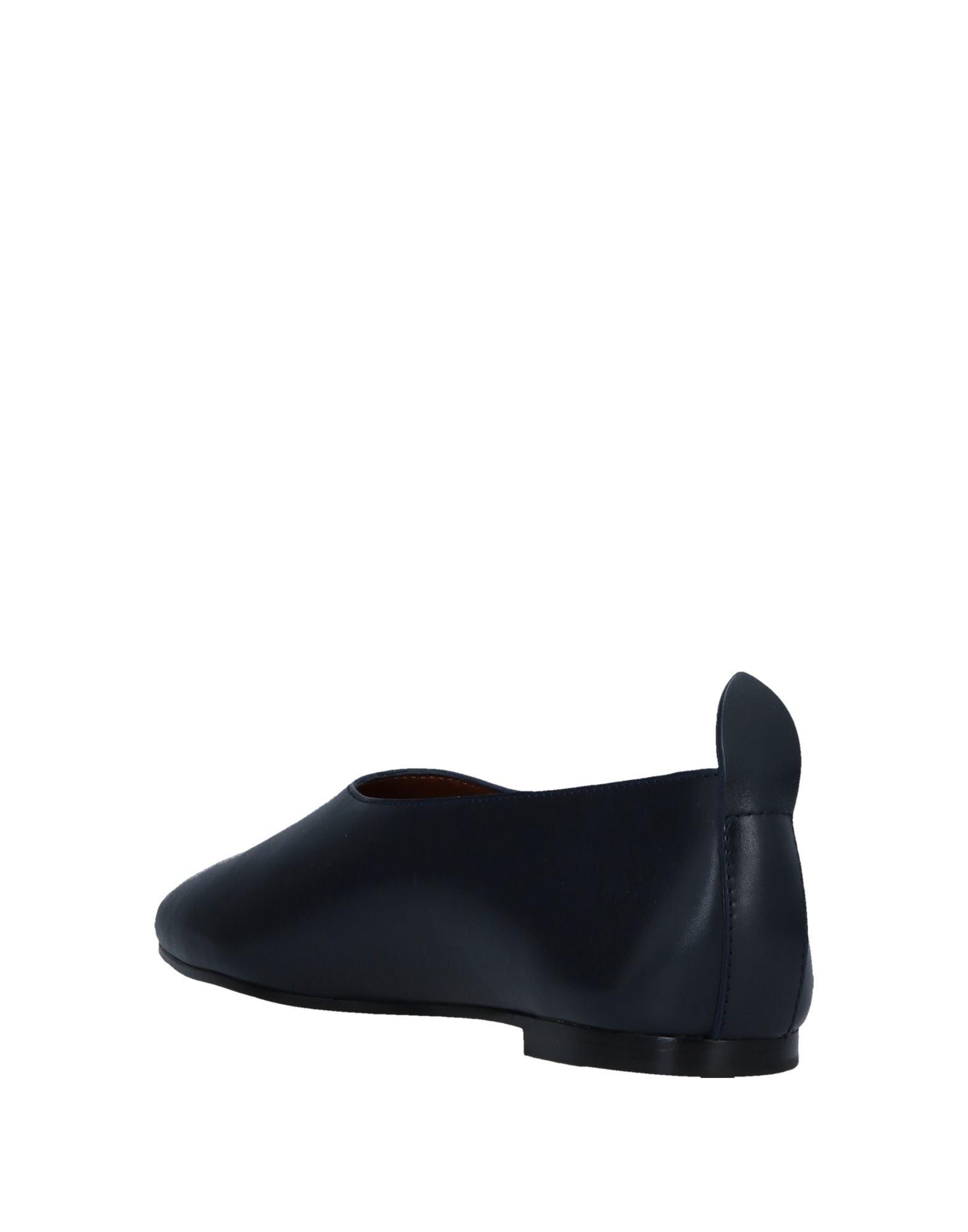 Stilvolle billige Schuhe Joseph Joseph Joseph Ballerinas Damen  11538958GF a6b827