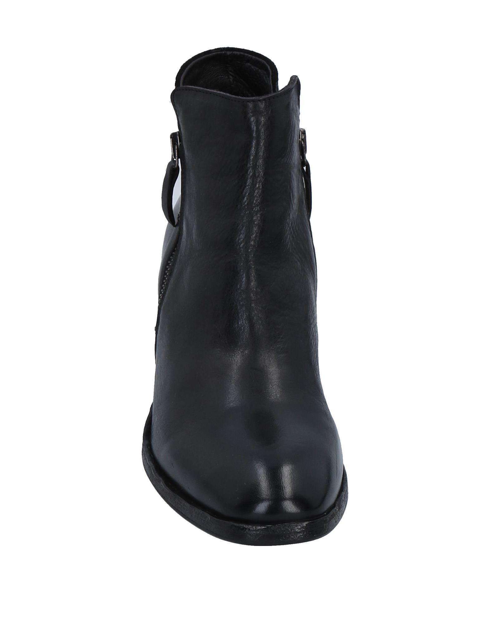 Gut tragenCavallini um billige Schuhe zu tragenCavallini Gut Stiefelette Damen  11538960CR d9ff32