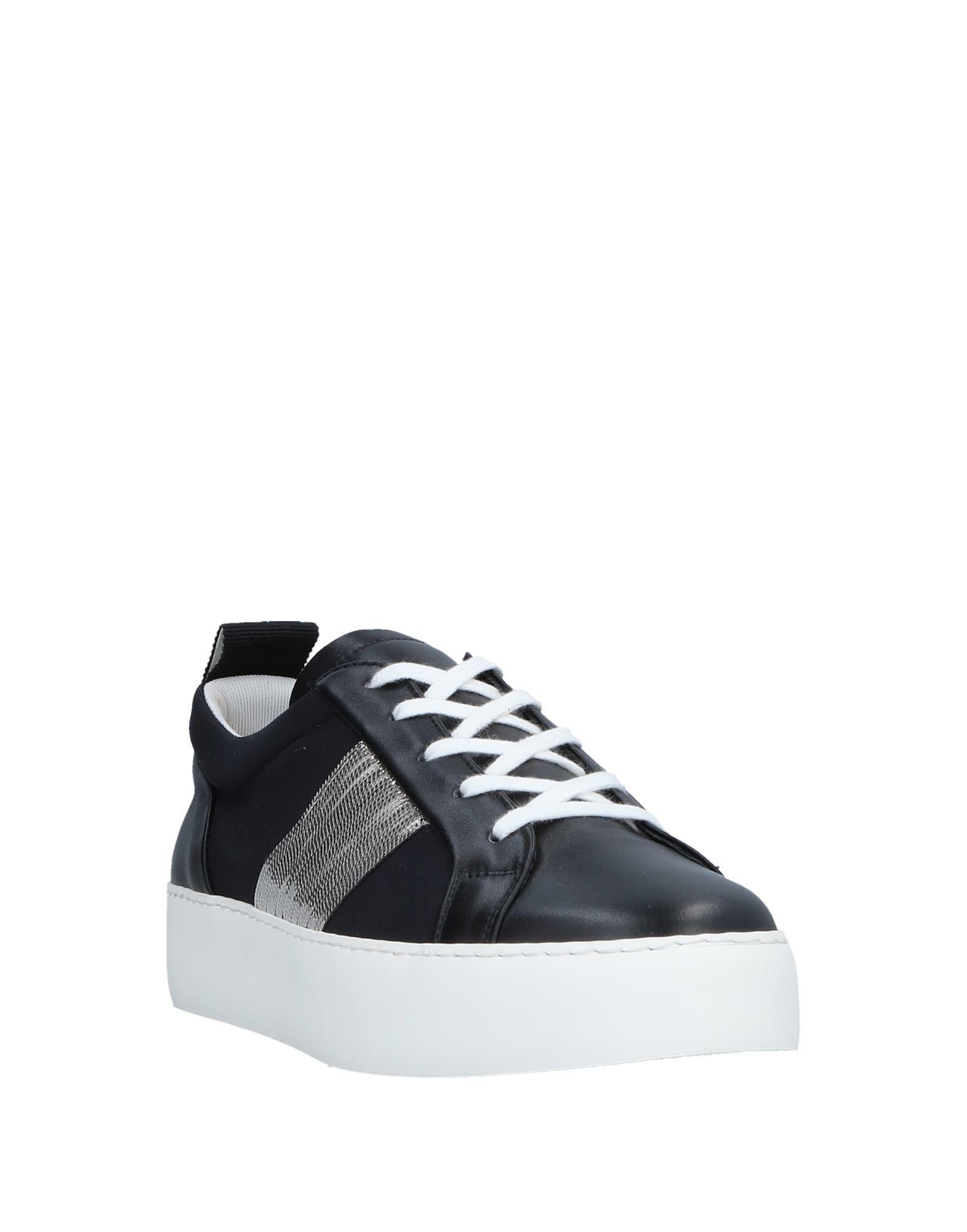 Sneakers Baldinini Trend Donna Donna Donna - 11538963IB a2da30