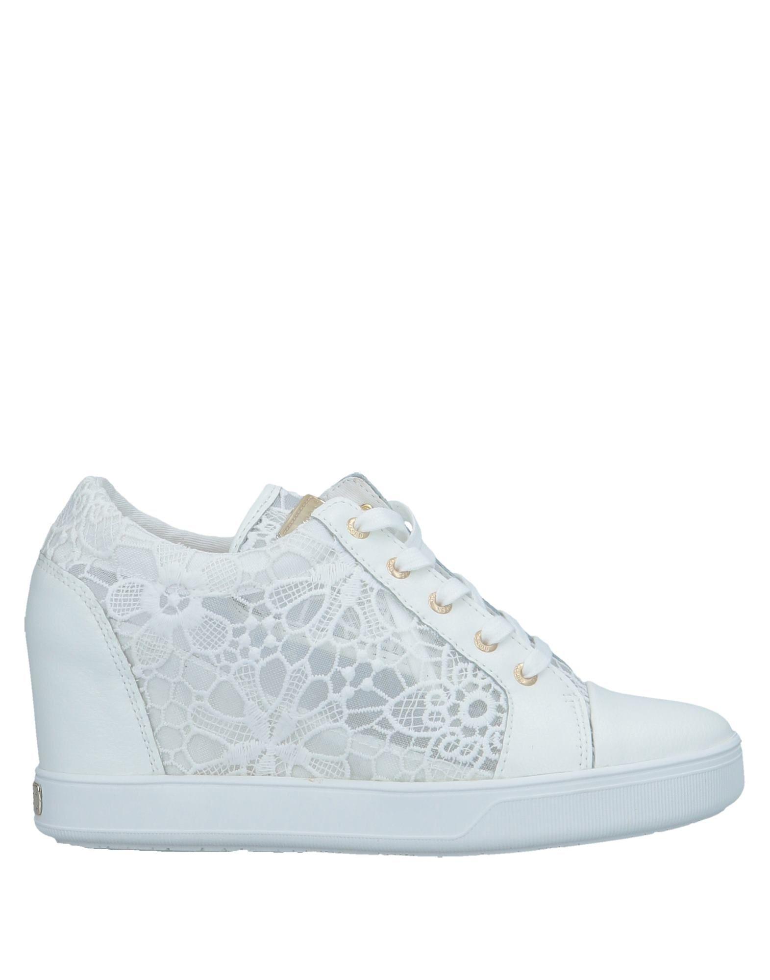 Guess Sneakers Damen  11538967DL Gute Qualität beliebte Schuhe
