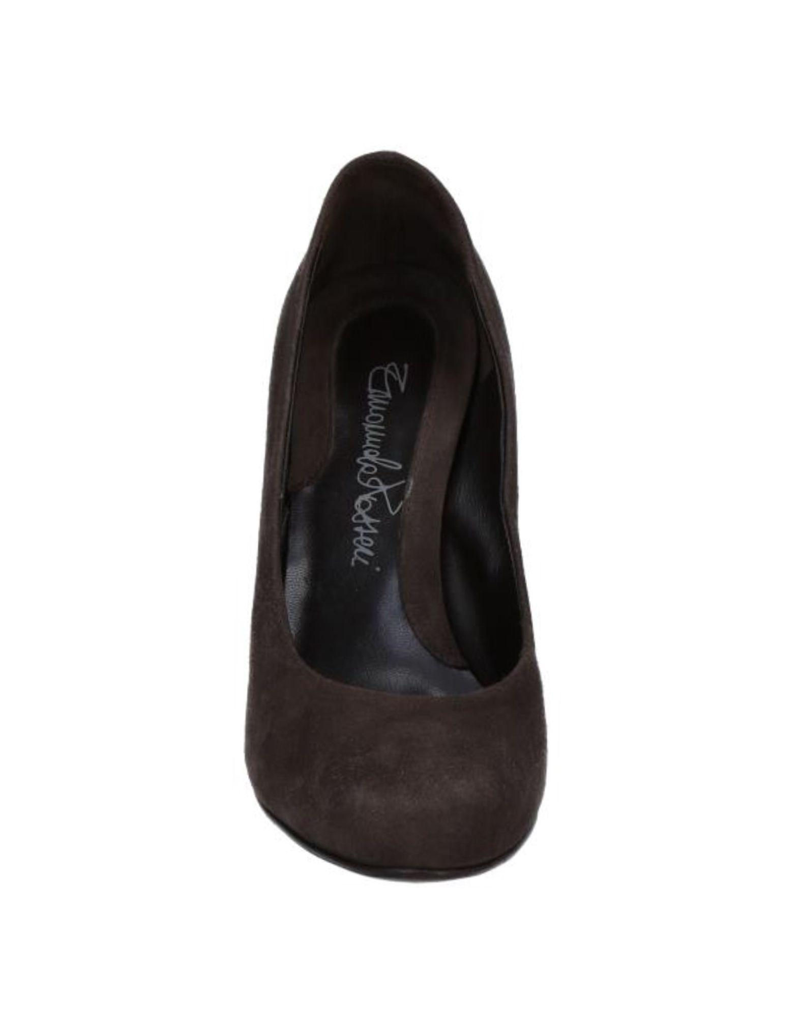 Emanuela 11538977TG Passeri Pumps Damen  11538977TG Emanuela Gute Qualität beliebte Schuhe c83b07
