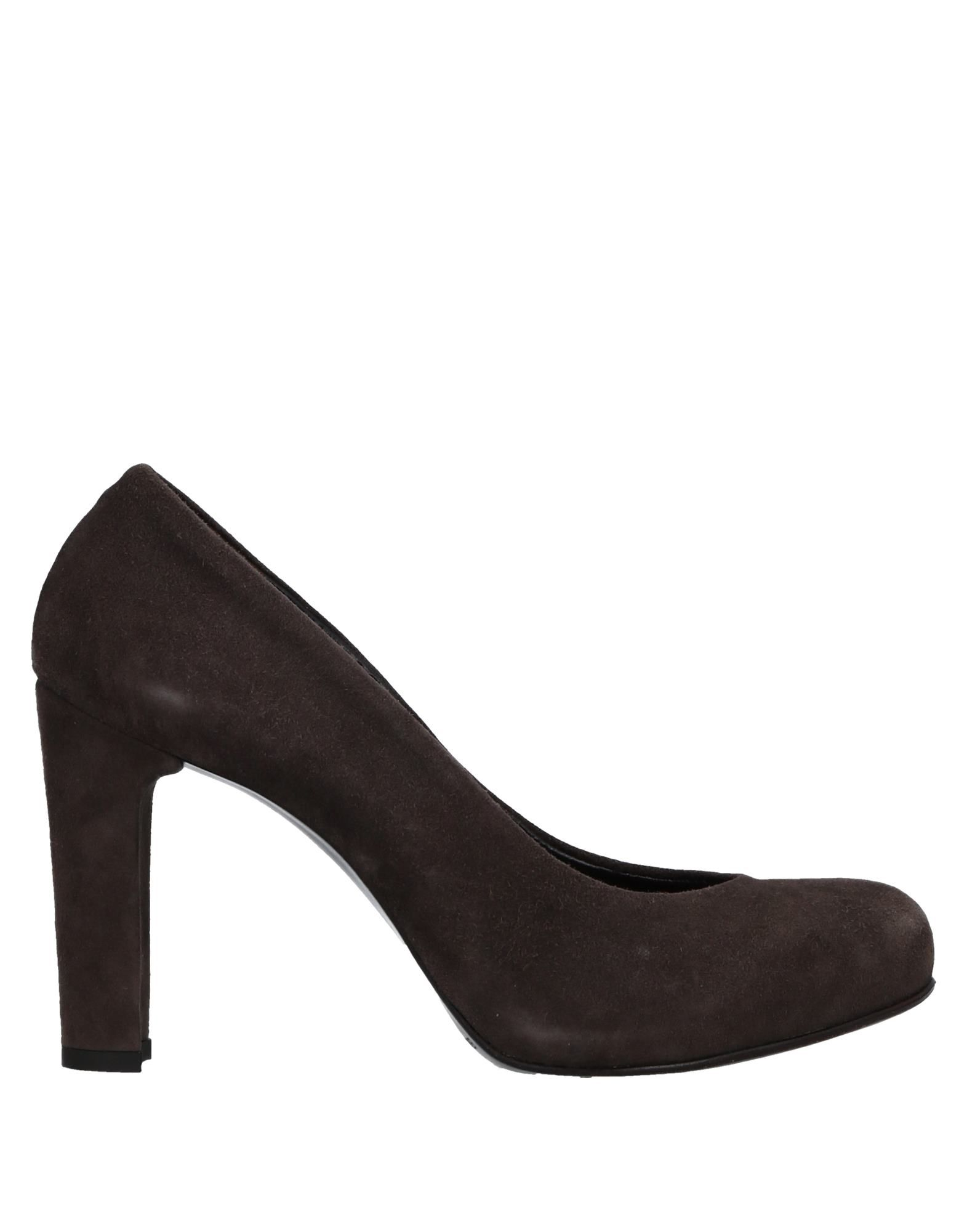 Emanuela Passeri Pumps Damen  11538977TG Gute Qualität beliebte Schuhe