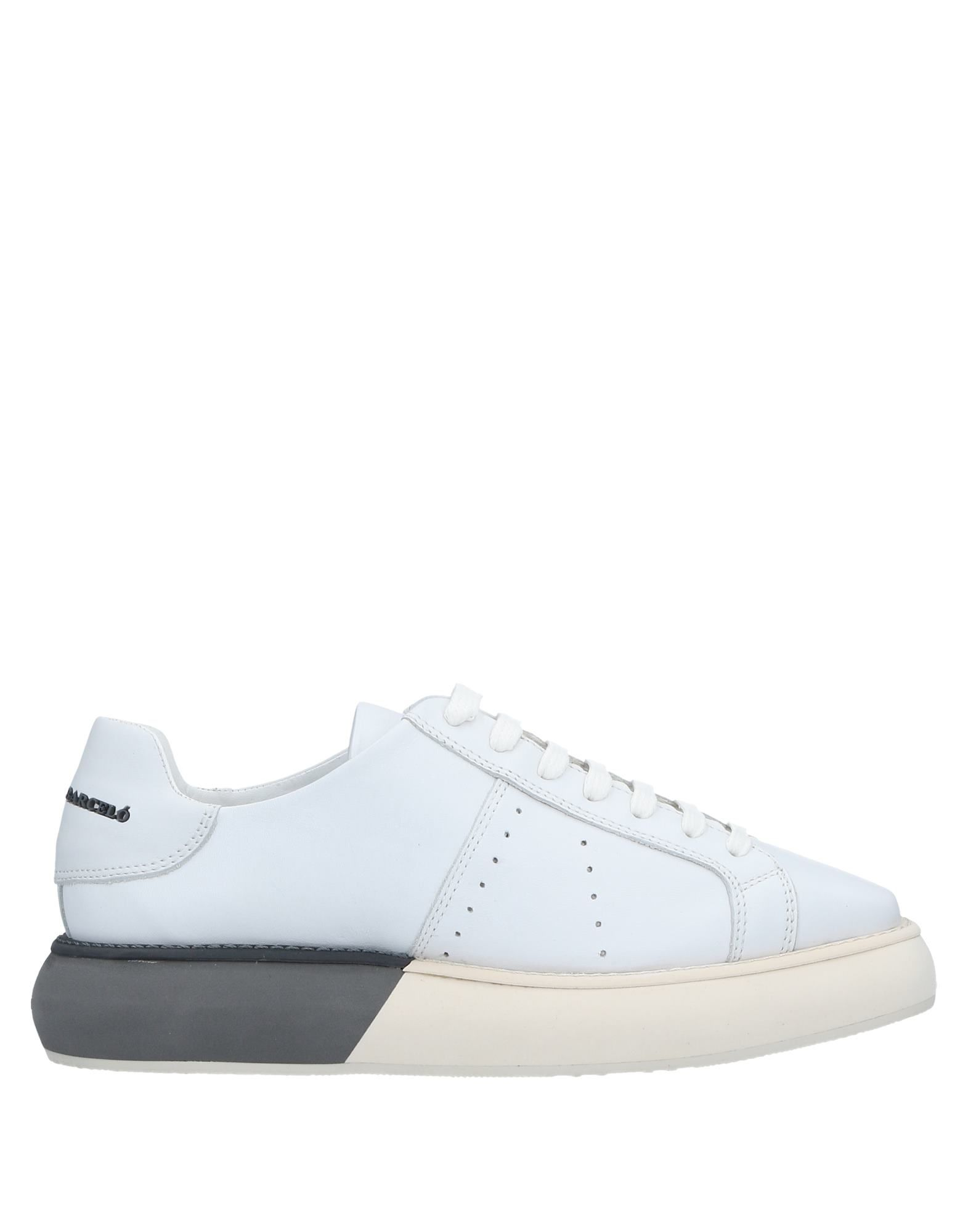 Sneakers Manuel Barceló Donna - 11538979TB