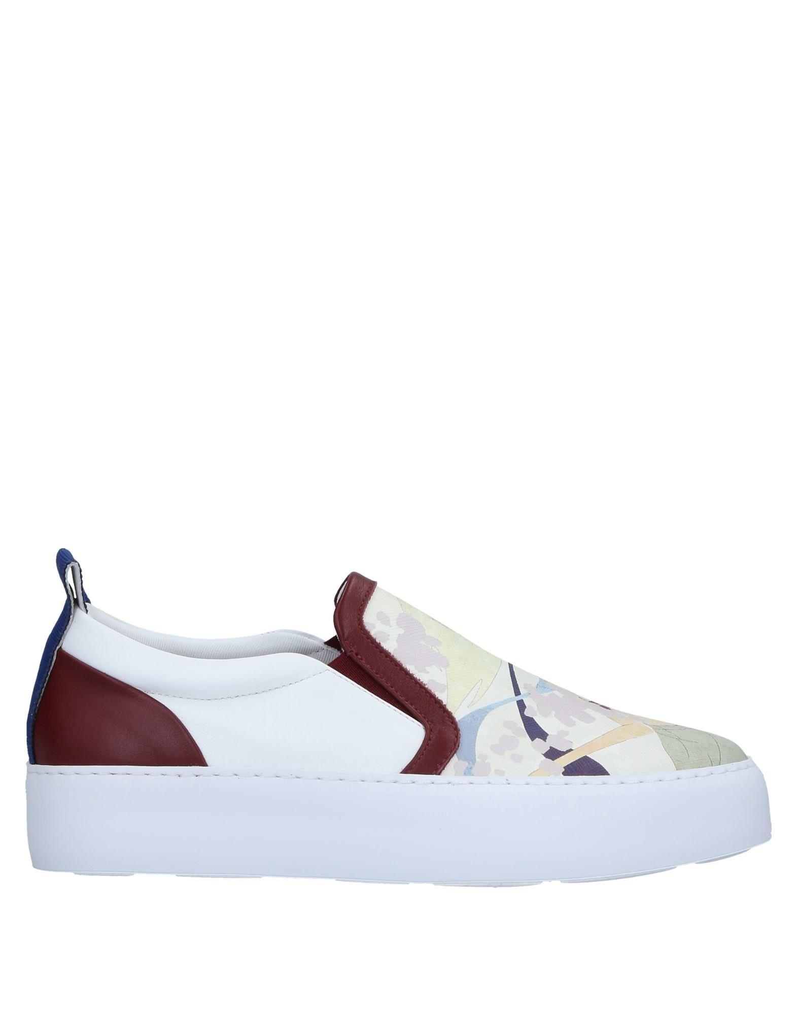 Sneakers Baldinini Trend Donna - 11538982CH