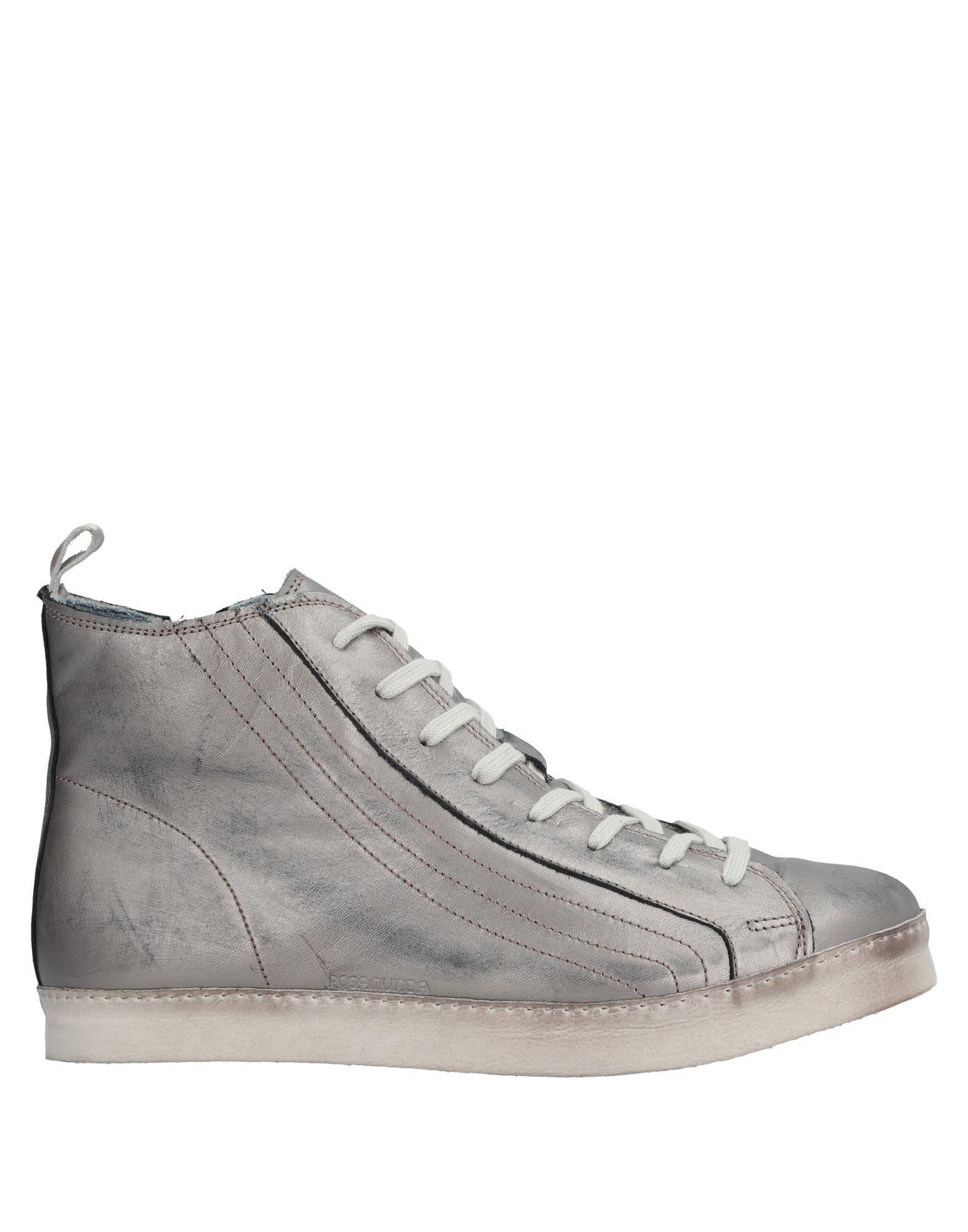 Rosamunda Sneakers Damen  11538985VU Gute Qualität beliebte Schuhe