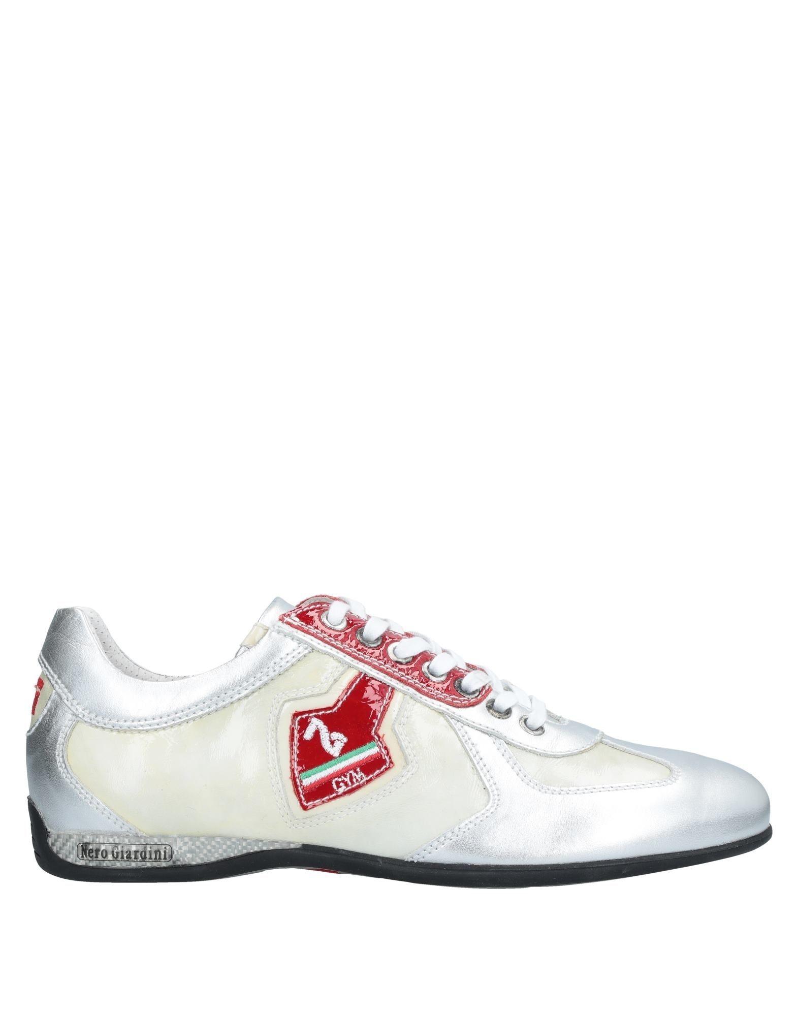 Nero Giardini Sneakers Damen  11538998AE