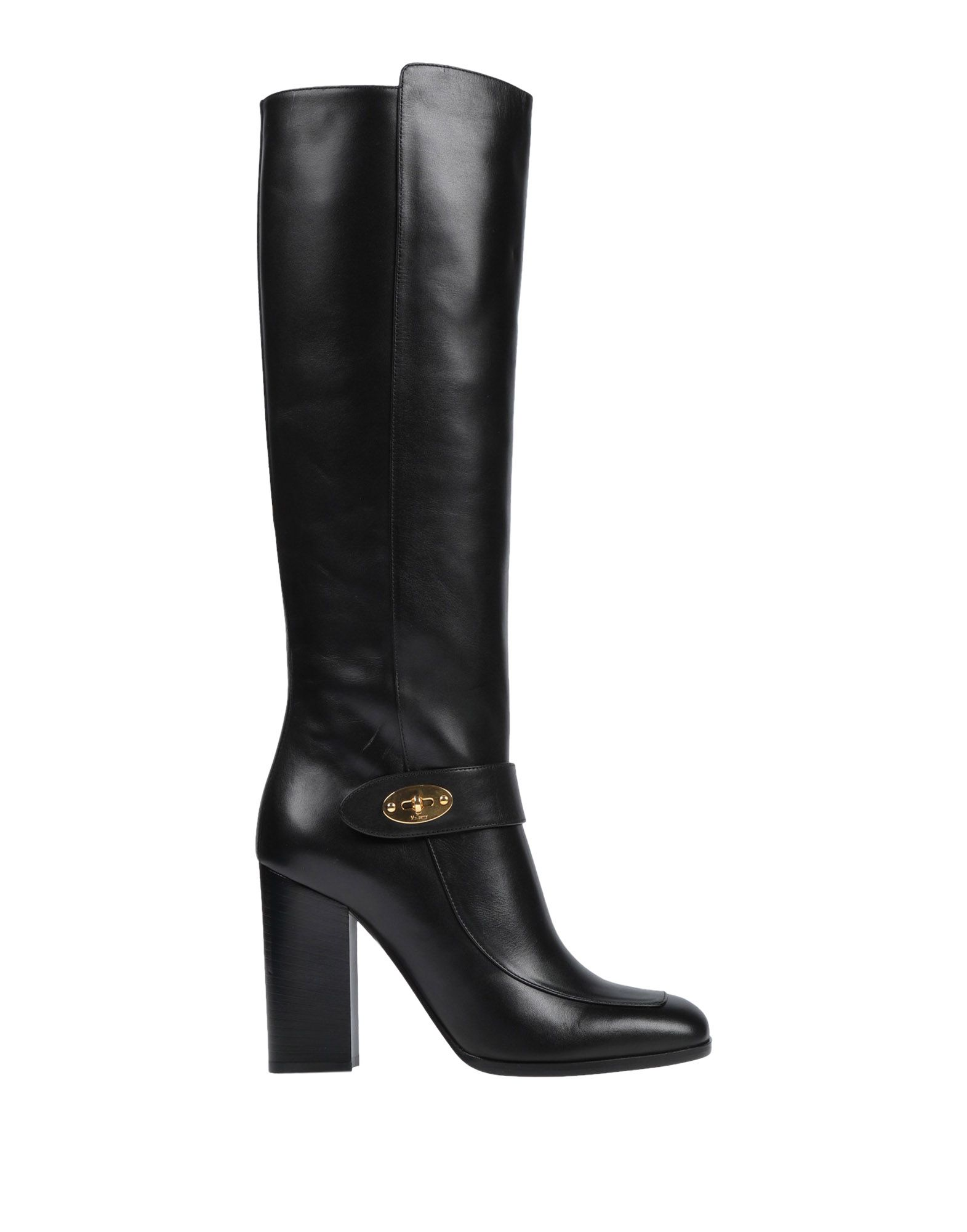Mulberry Boots - Women Mulberry United Boots online on  United Mulberry Kingdom - 11539001LB 318161