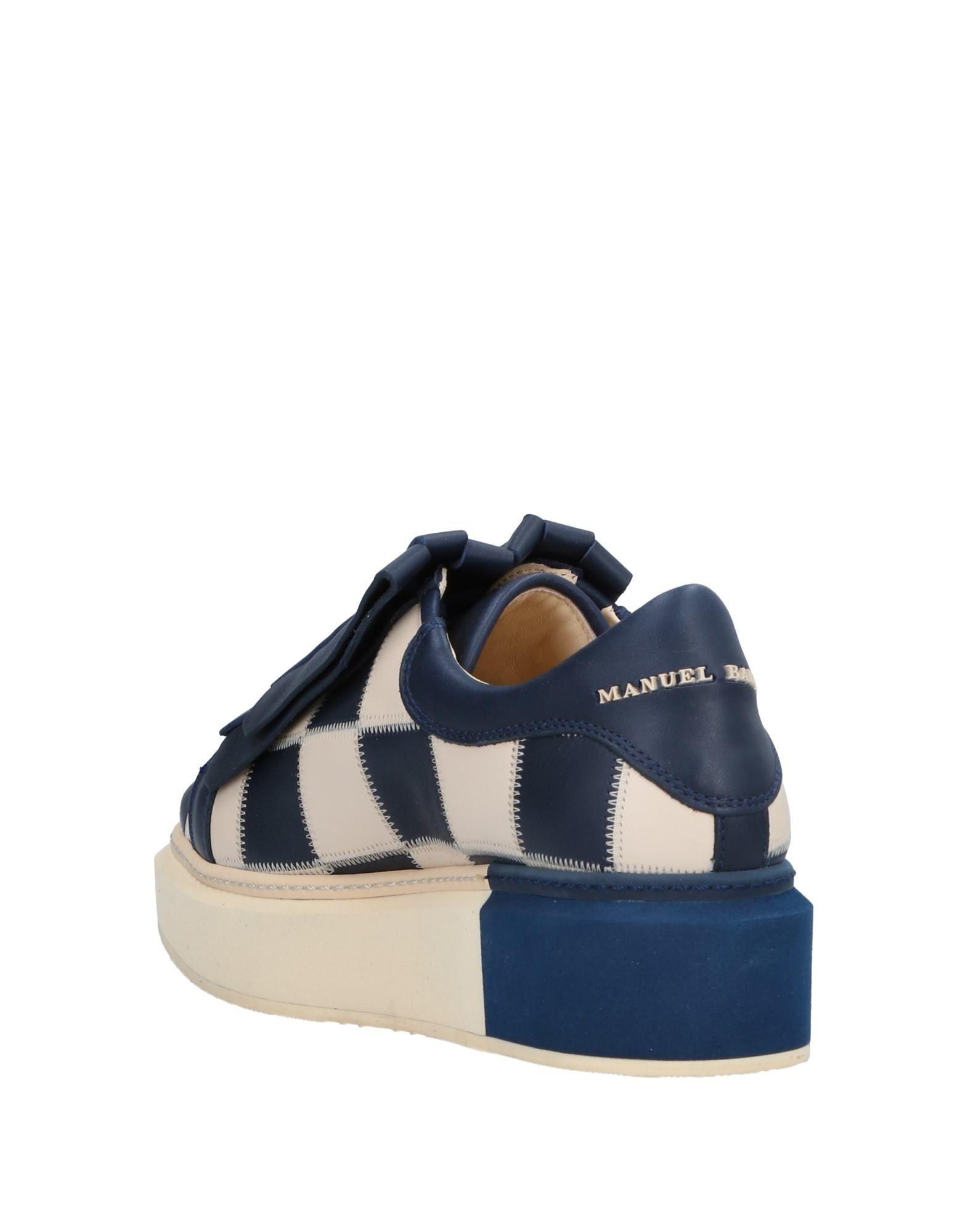 Barceló Manuel Barceló  Sneakers Damen  11539002HE 86f018