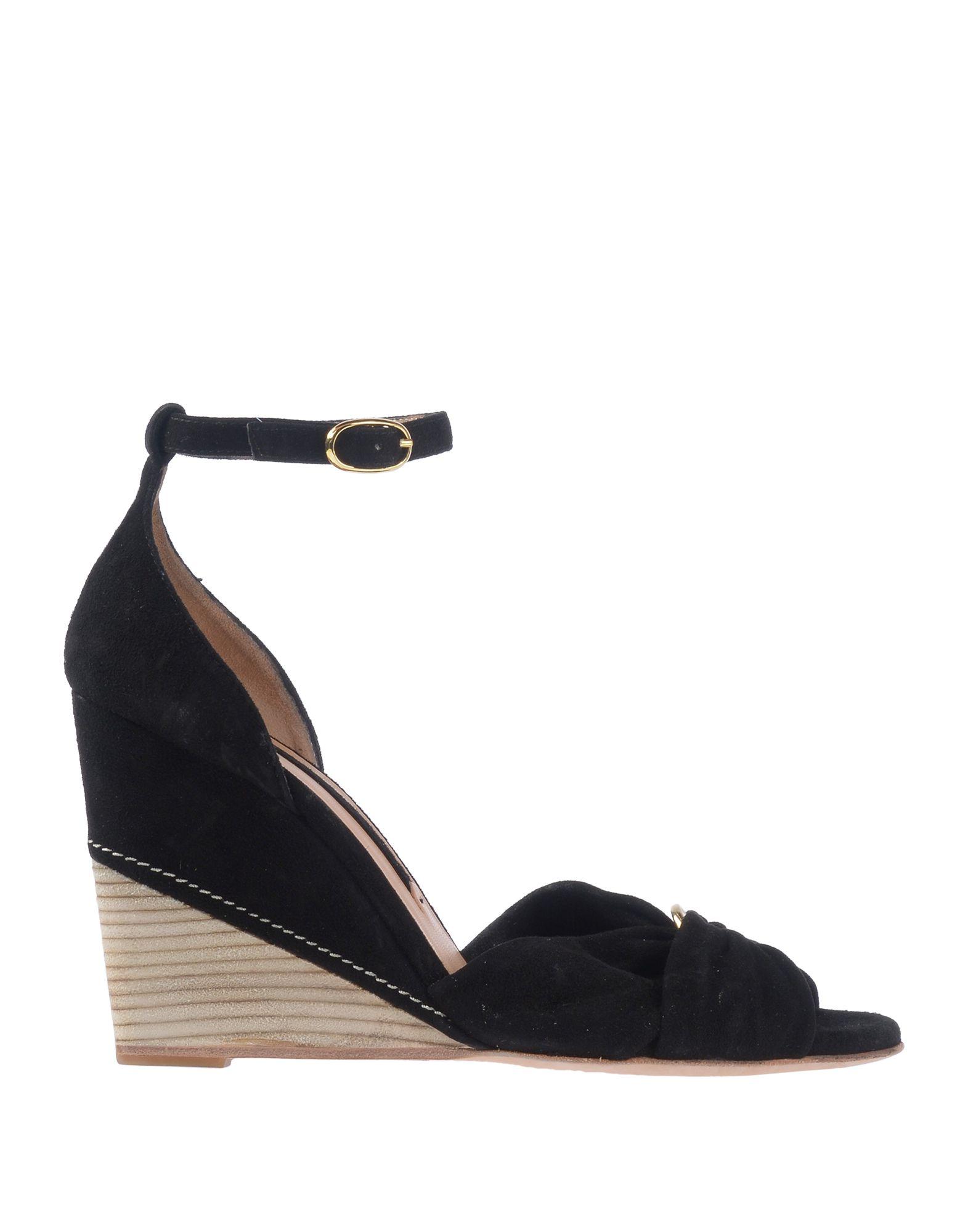 le vendeur des sandales - femmes le le le vendeur des sandales en ligne sur canada 8e4050